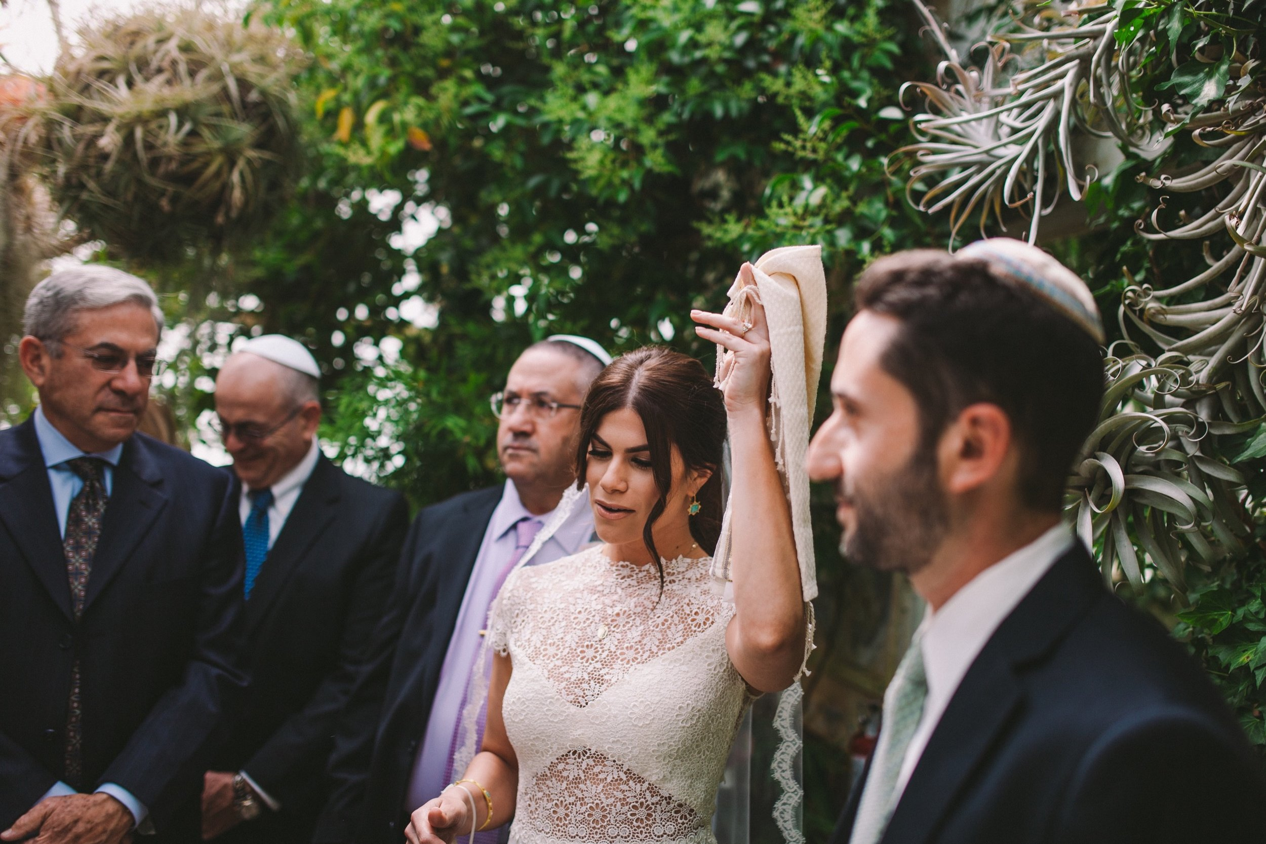 Intimate & Modern Jewish Pacifica Wedding 473.jpg