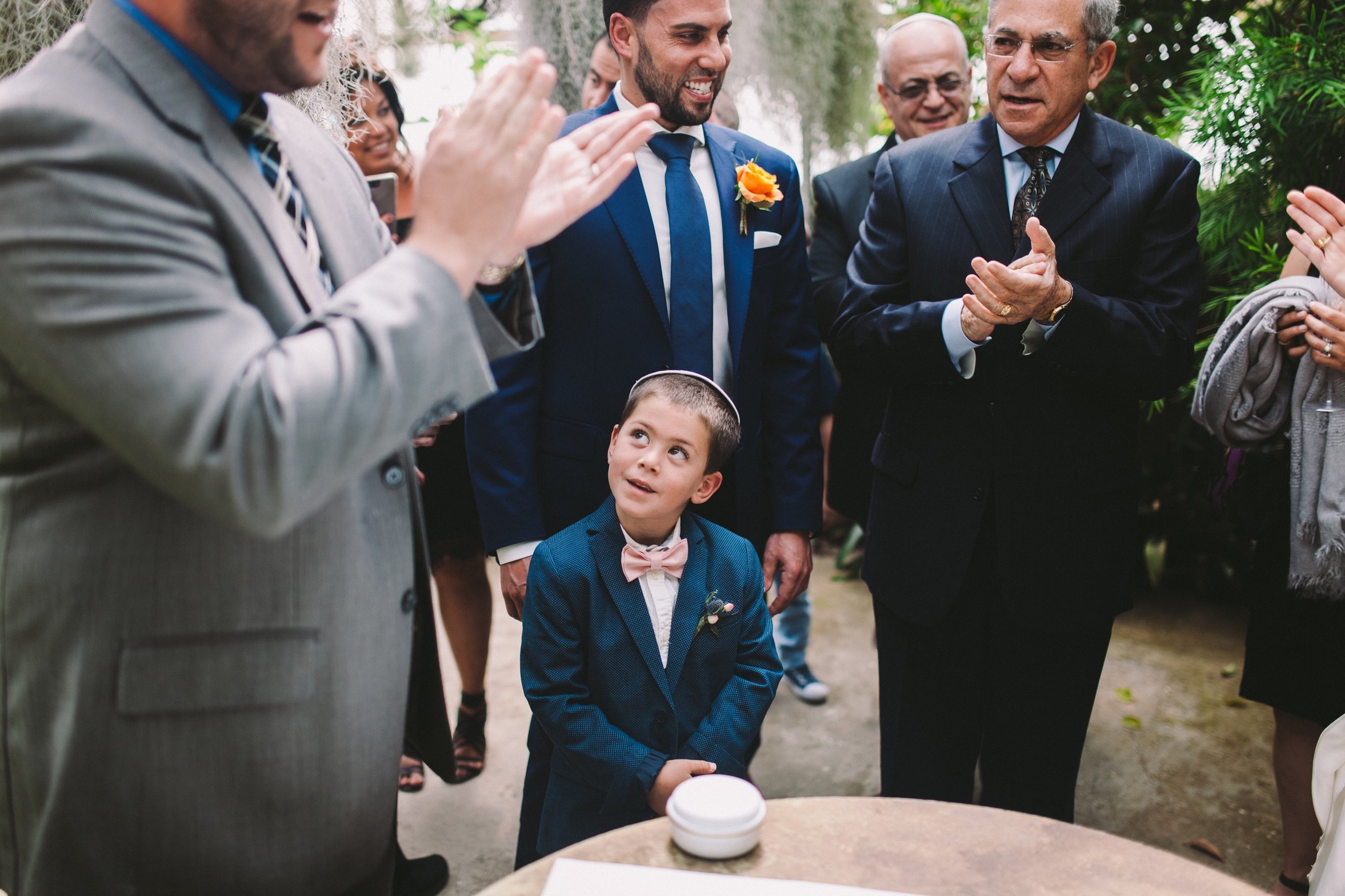 Intimate & Modern Jewish Pacifica Wedding 493.jpg