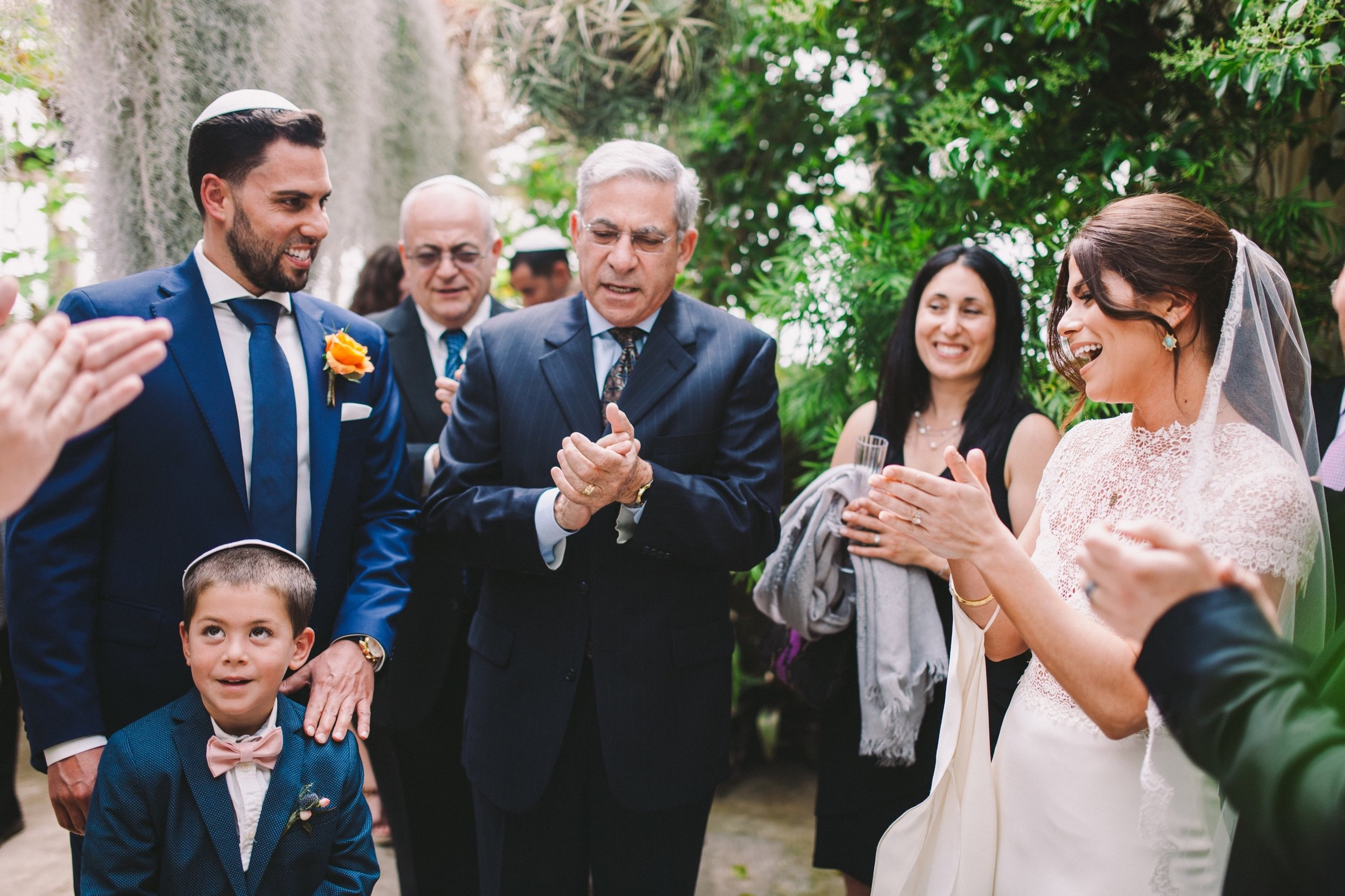 Intimate & Modern Jewish Pacifica Wedding 494.jpg