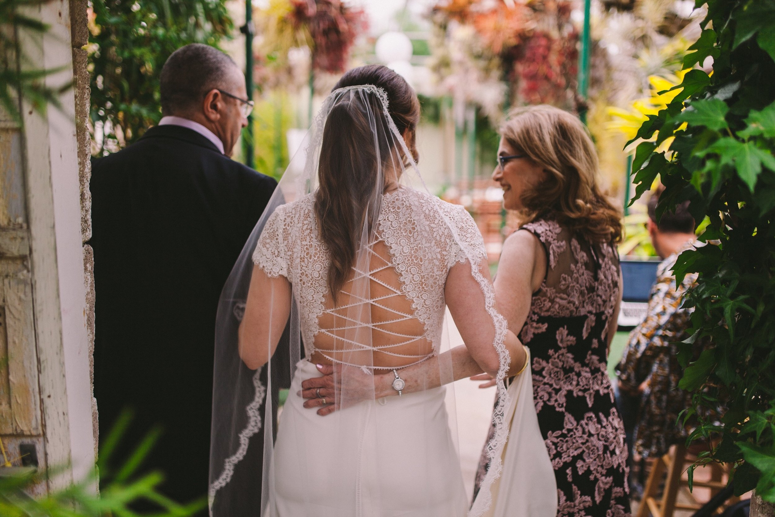 Intimate & Modern Jewish Pacifica Wedding 529.jpg