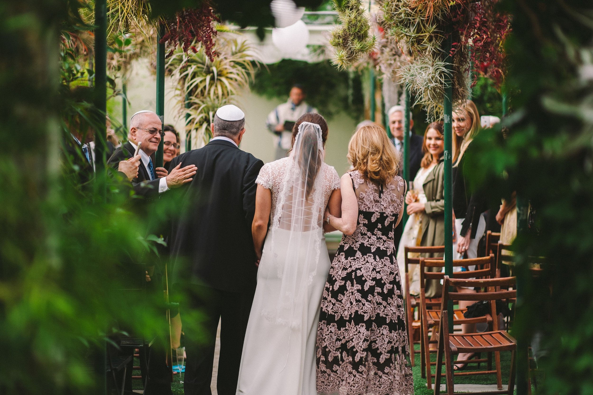 Intimate & Modern Jewish Pacifica Wedding 534.jpg