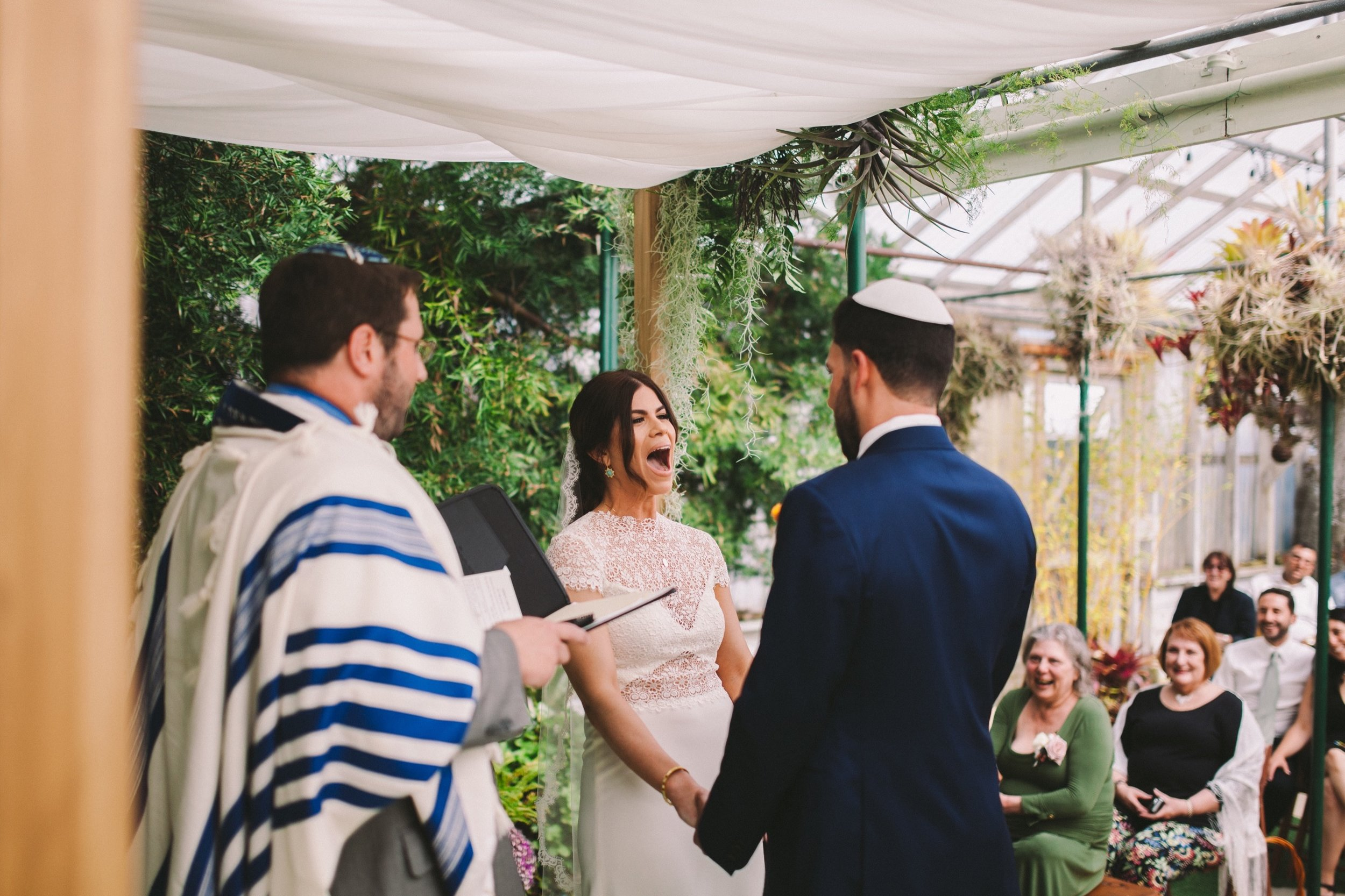 Intimate & Modern Jewish Pacifica Wedding 610.jpg