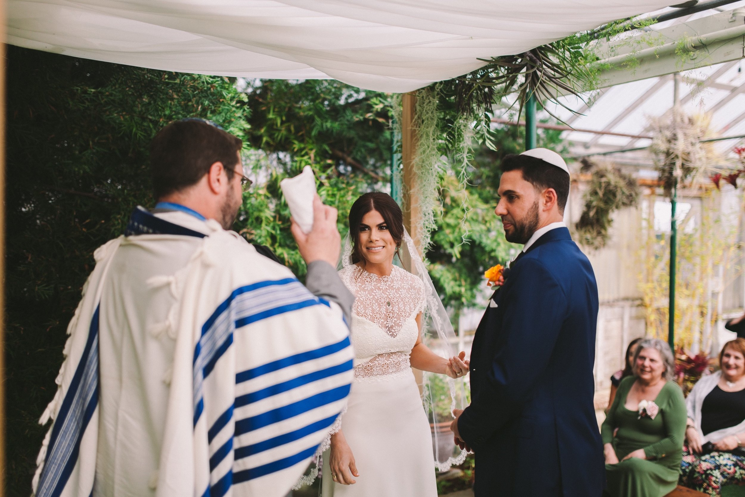 Intimate & Modern Jewish Pacifica Wedding 629.jpg