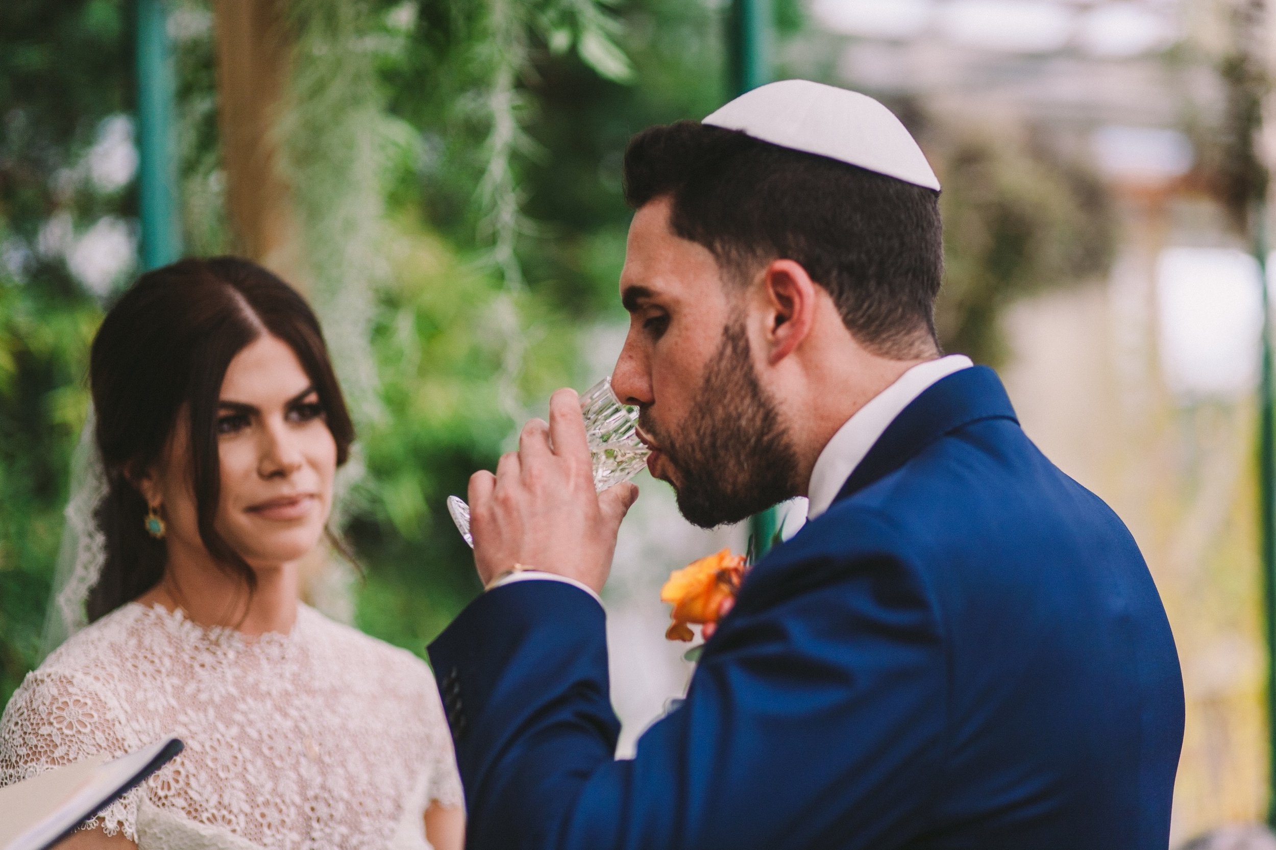 Intimate & Modern Jewish Pacifica Wedding 604.jpg