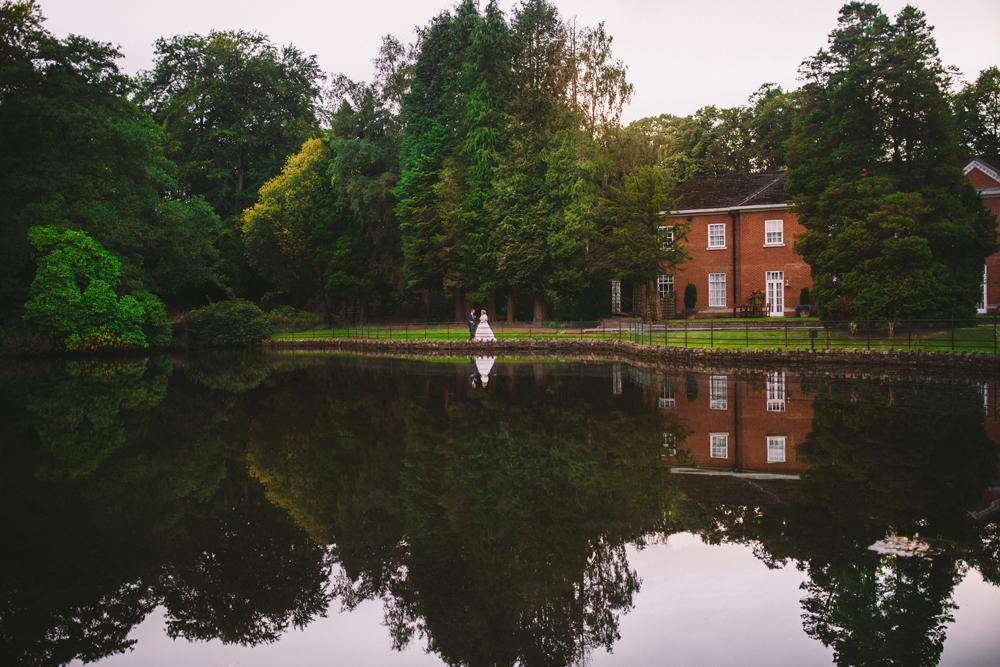 River Medlock Photography 57.jpg