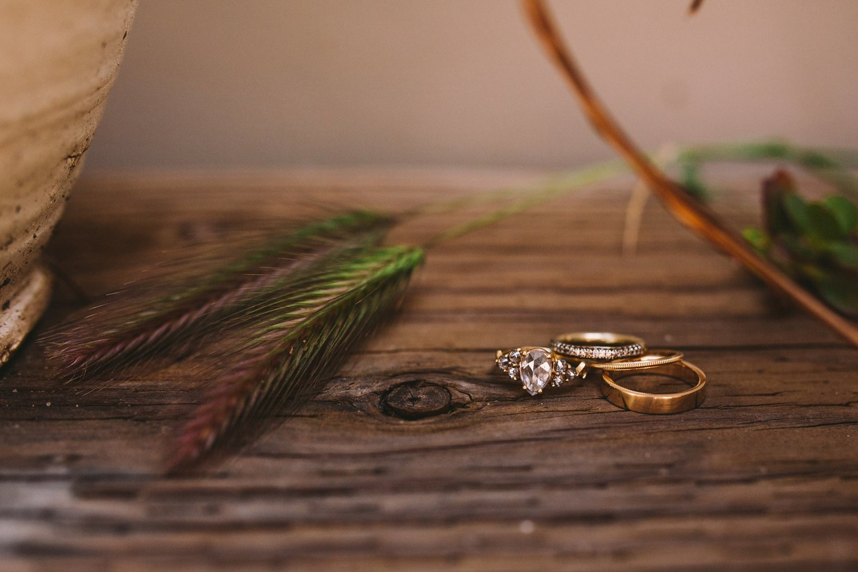 Intimate+&+Modern+Jewish+Pacifica+Wedding+28.jpg