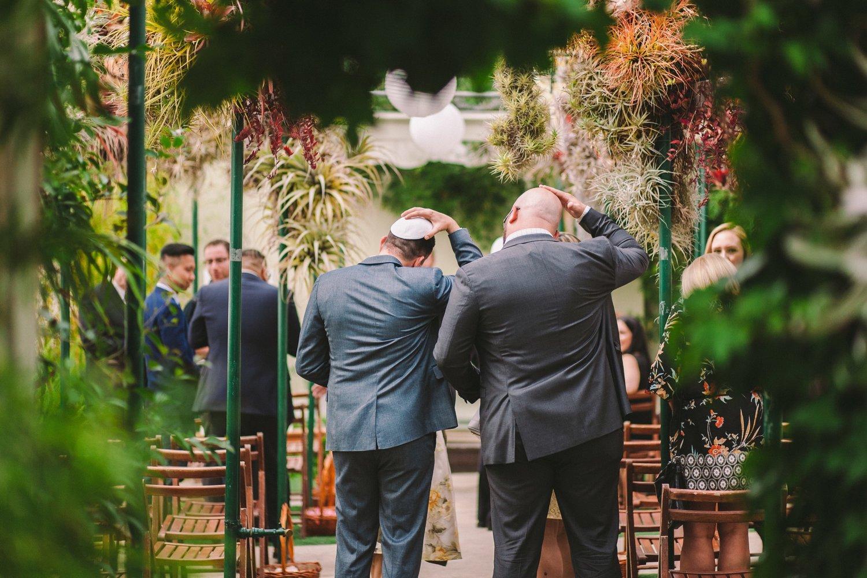 Intimate+&+Modern+Jewish+Pacifica+Wedding+522.jpg