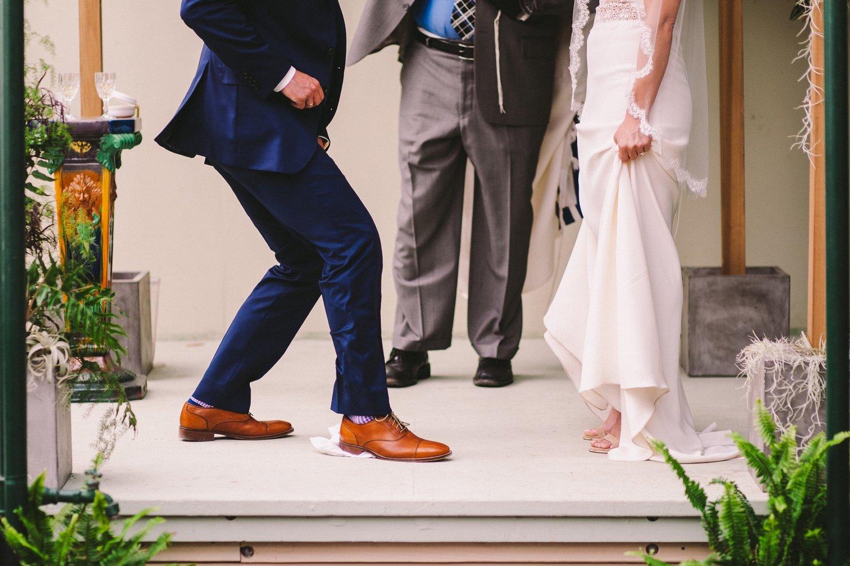 Intimate+&+Modern+Jewish+Pacifica+Wedding+631.jpg