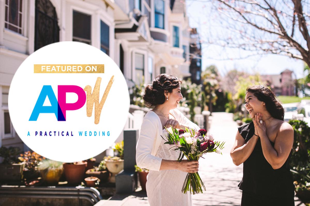 A Practical Wedding Feature.jpg
