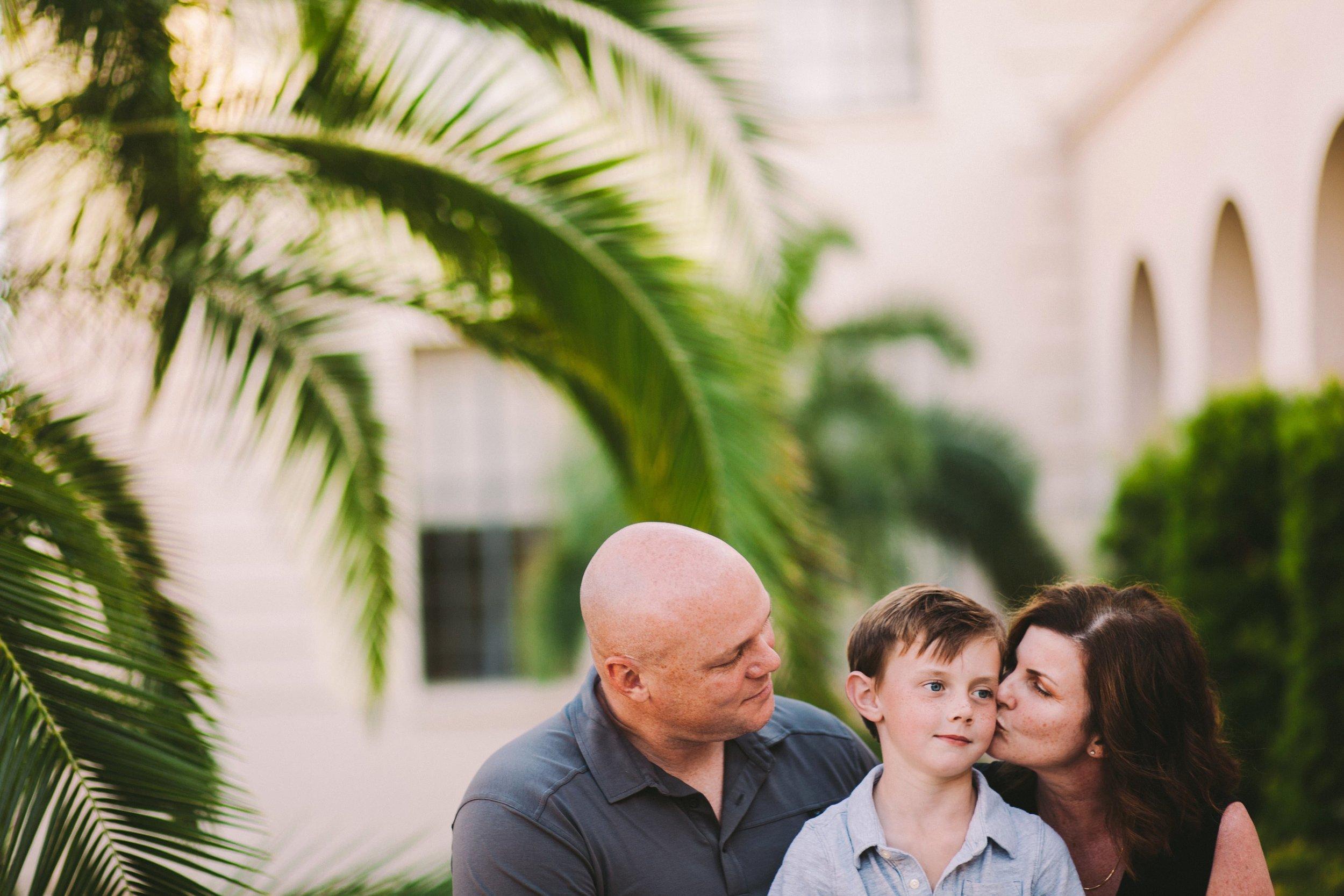 Pasadena City Hall Family Photography Session 8.jpg