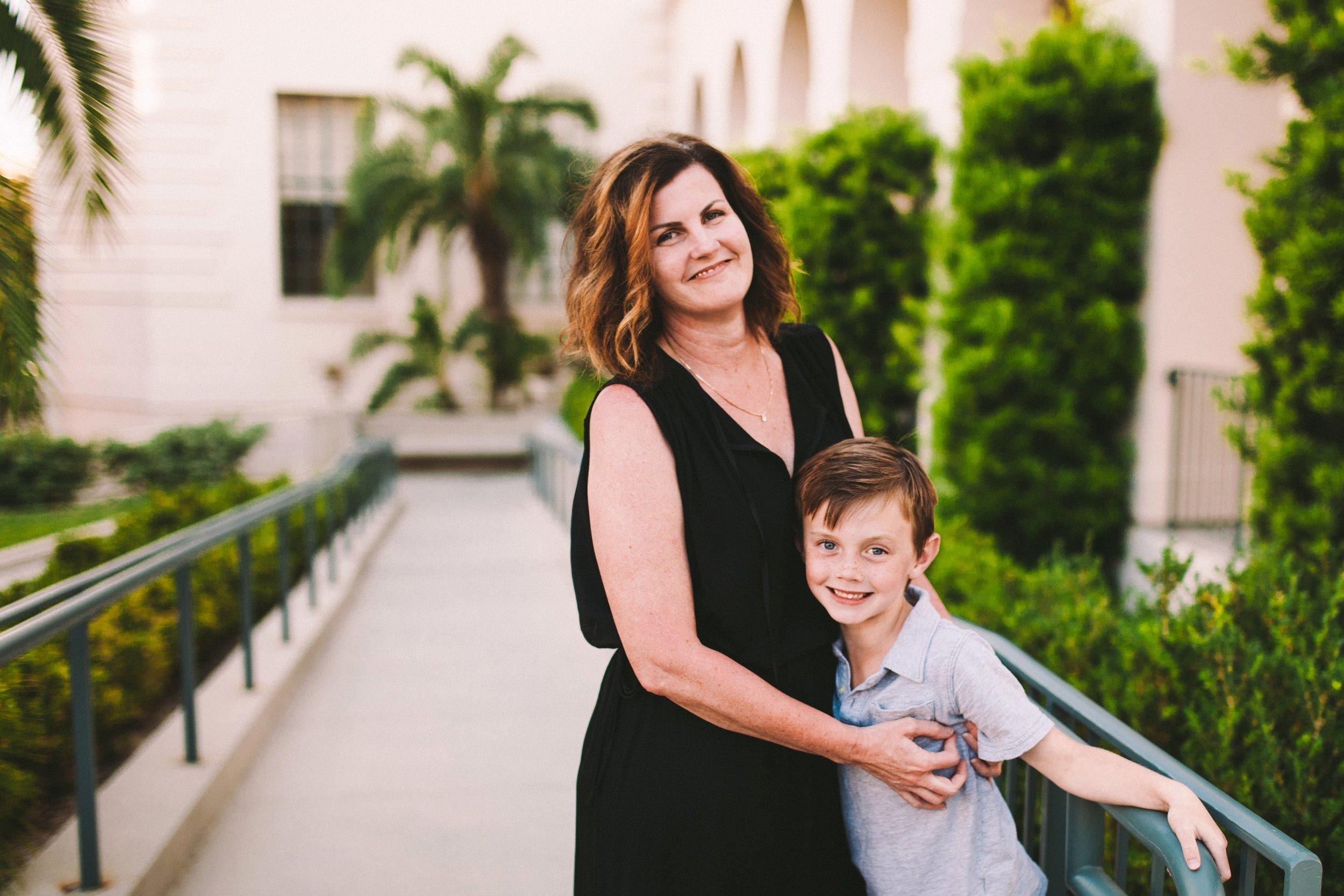 Pasadena City Hall Family Photography Session 10.jpg