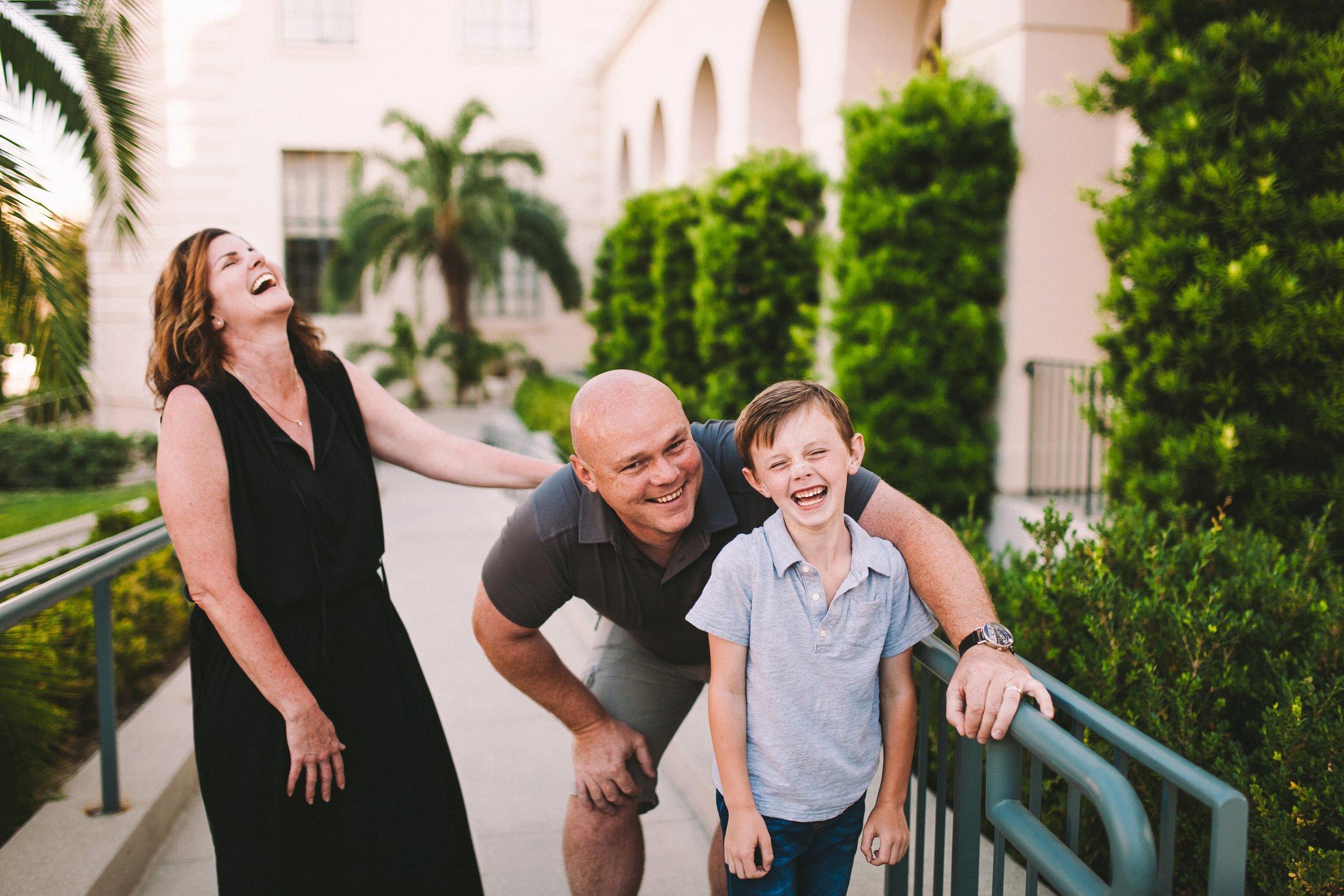 Pasadena City Hall Family Photography Session 12.jpg