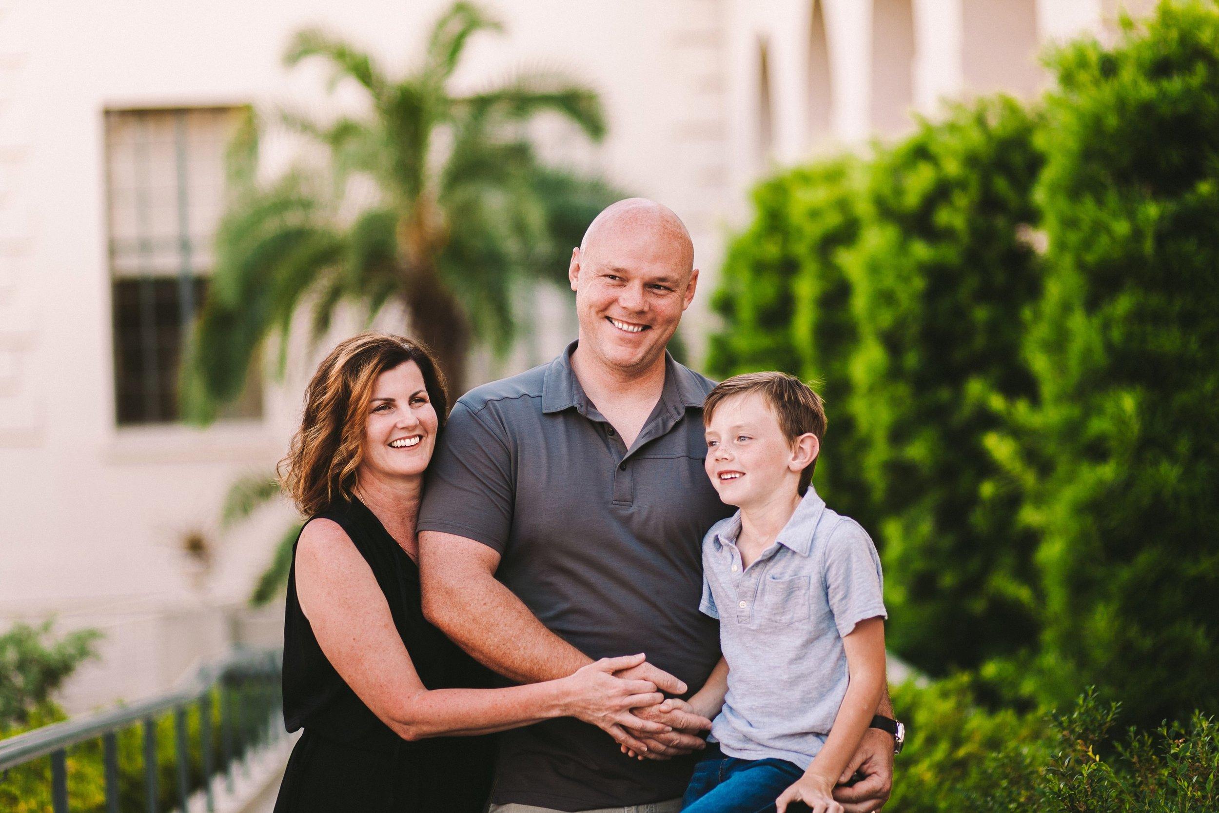 Pasadena City Hall Family Photography Session 13.jpg