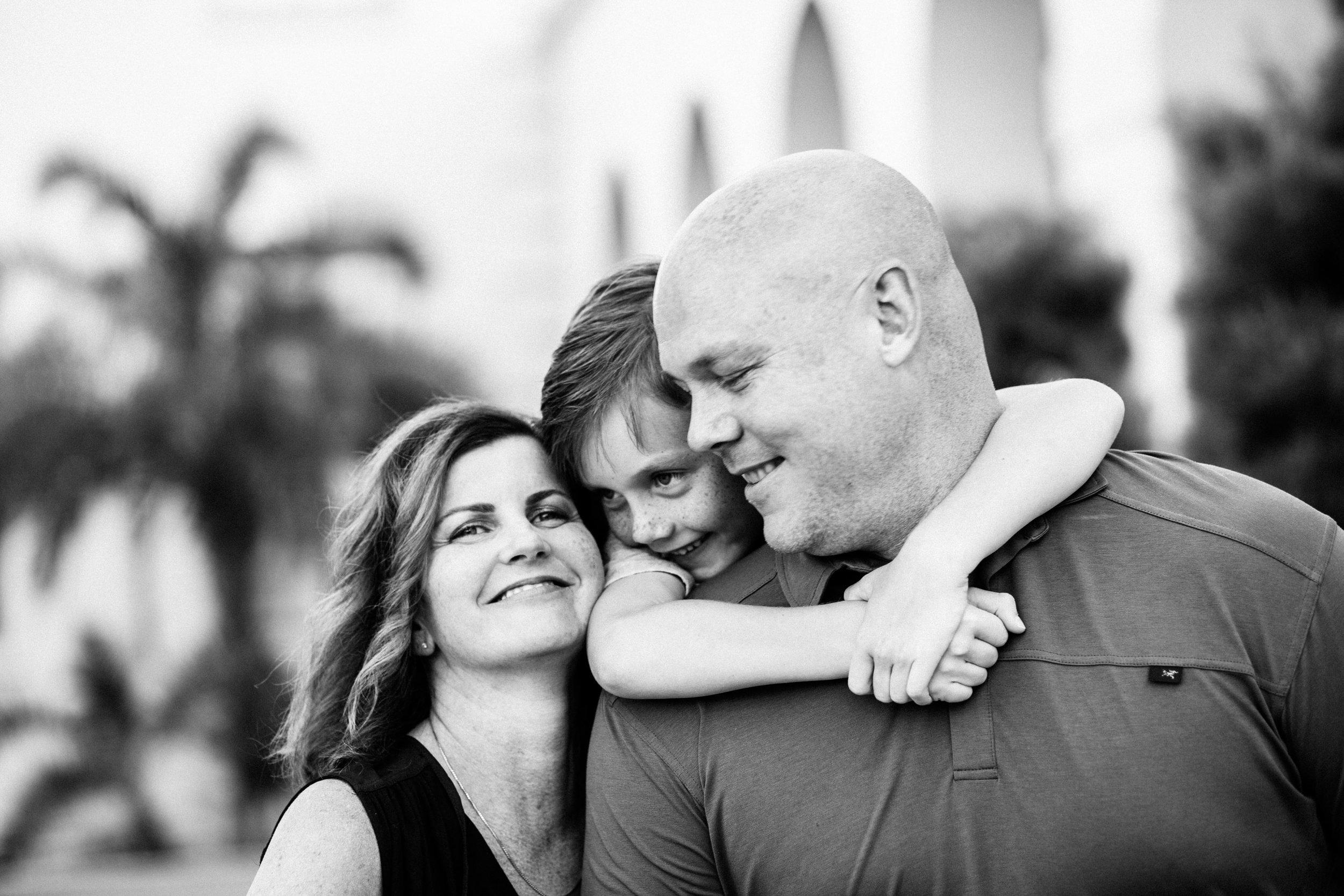 Pasadena City Hall Family Photography Session 14.jpg