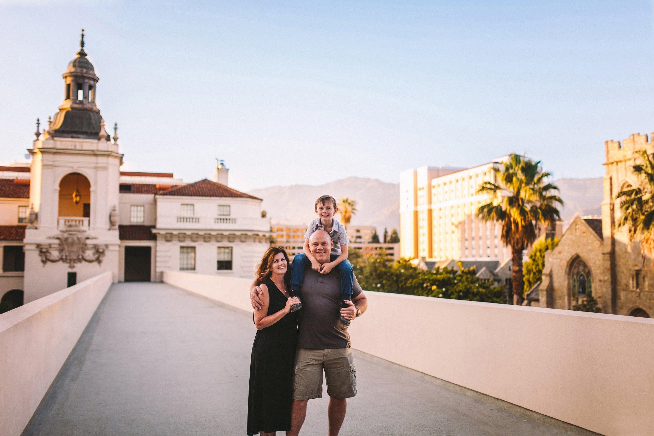 Pasadena City Hall Family Photography Session 15.jpg