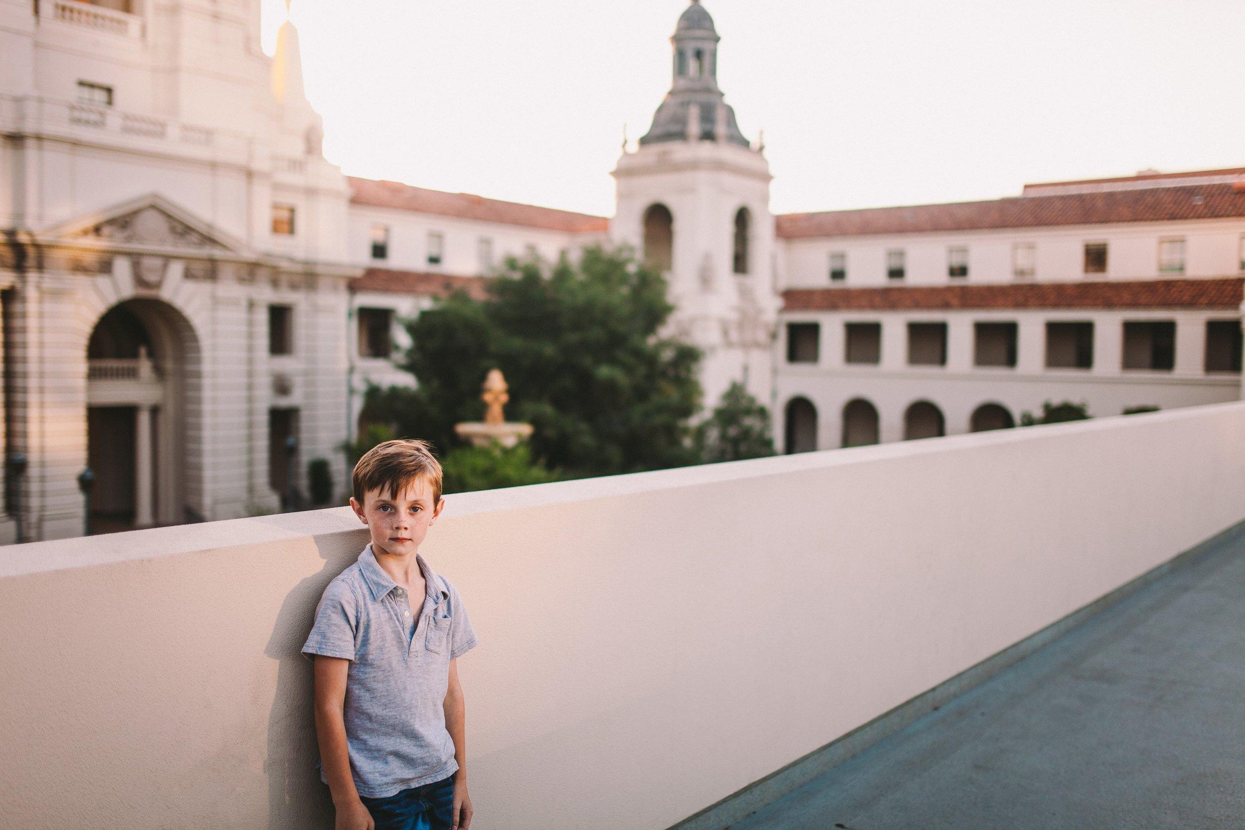 Pasadena City Hall Family Photography Session 21.jpg