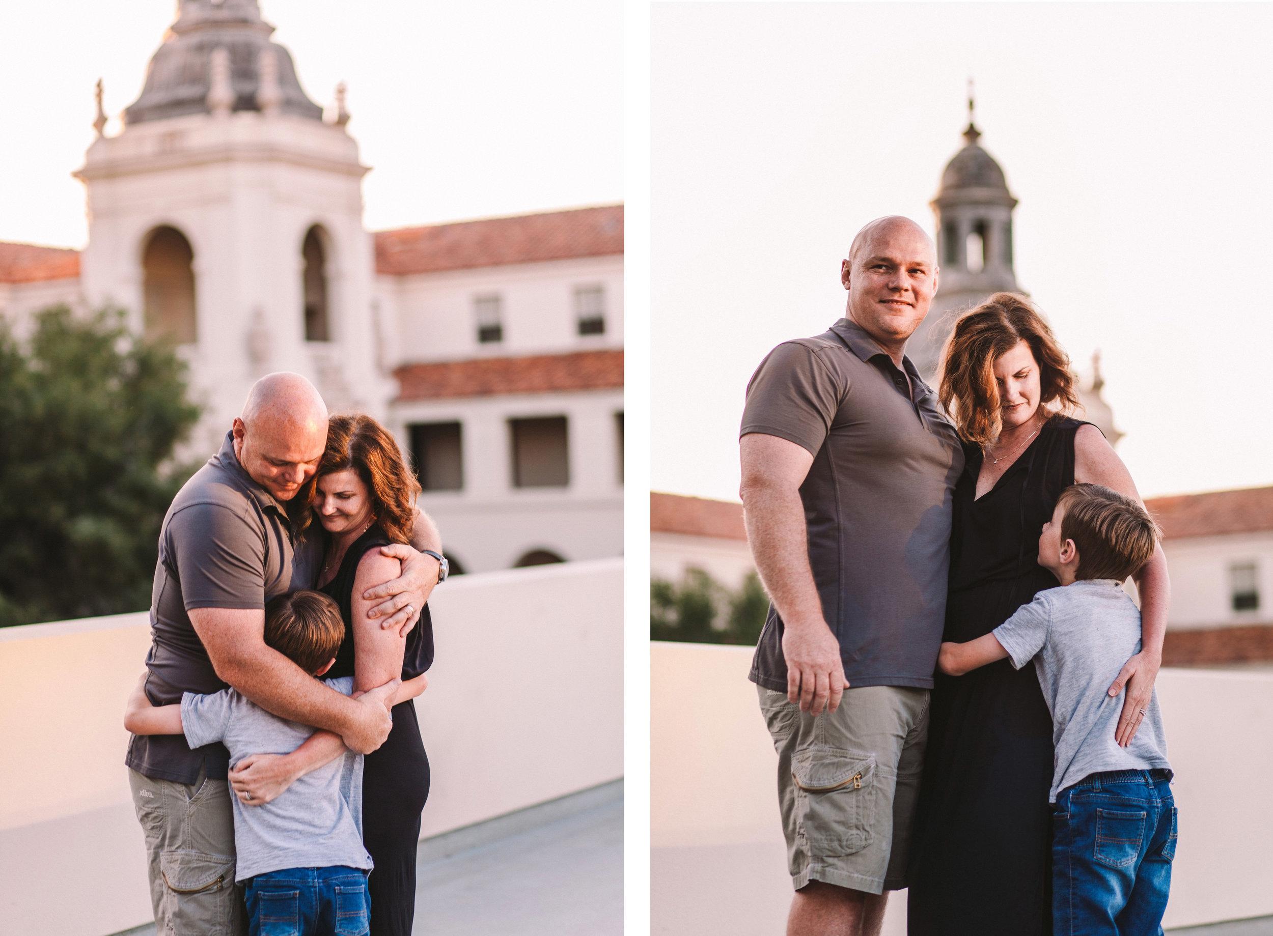 Pasadena City Hall Family Photography Session 19.jpg