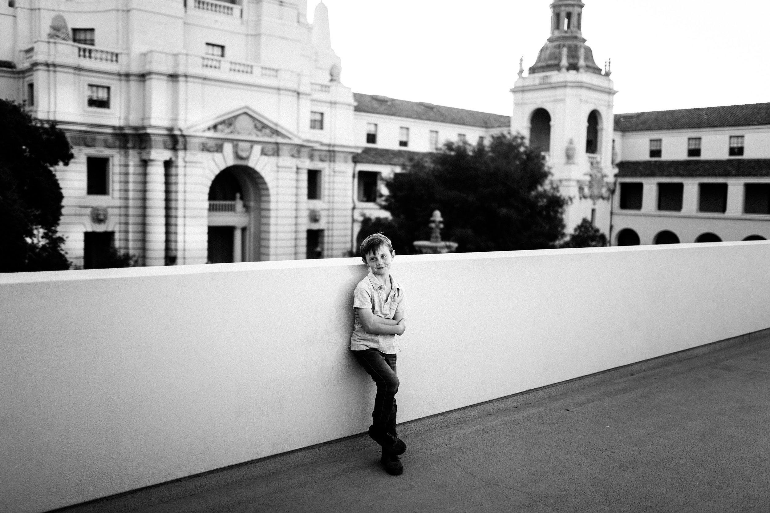 Pasadena City Hall Family Photography Session 22.jpg