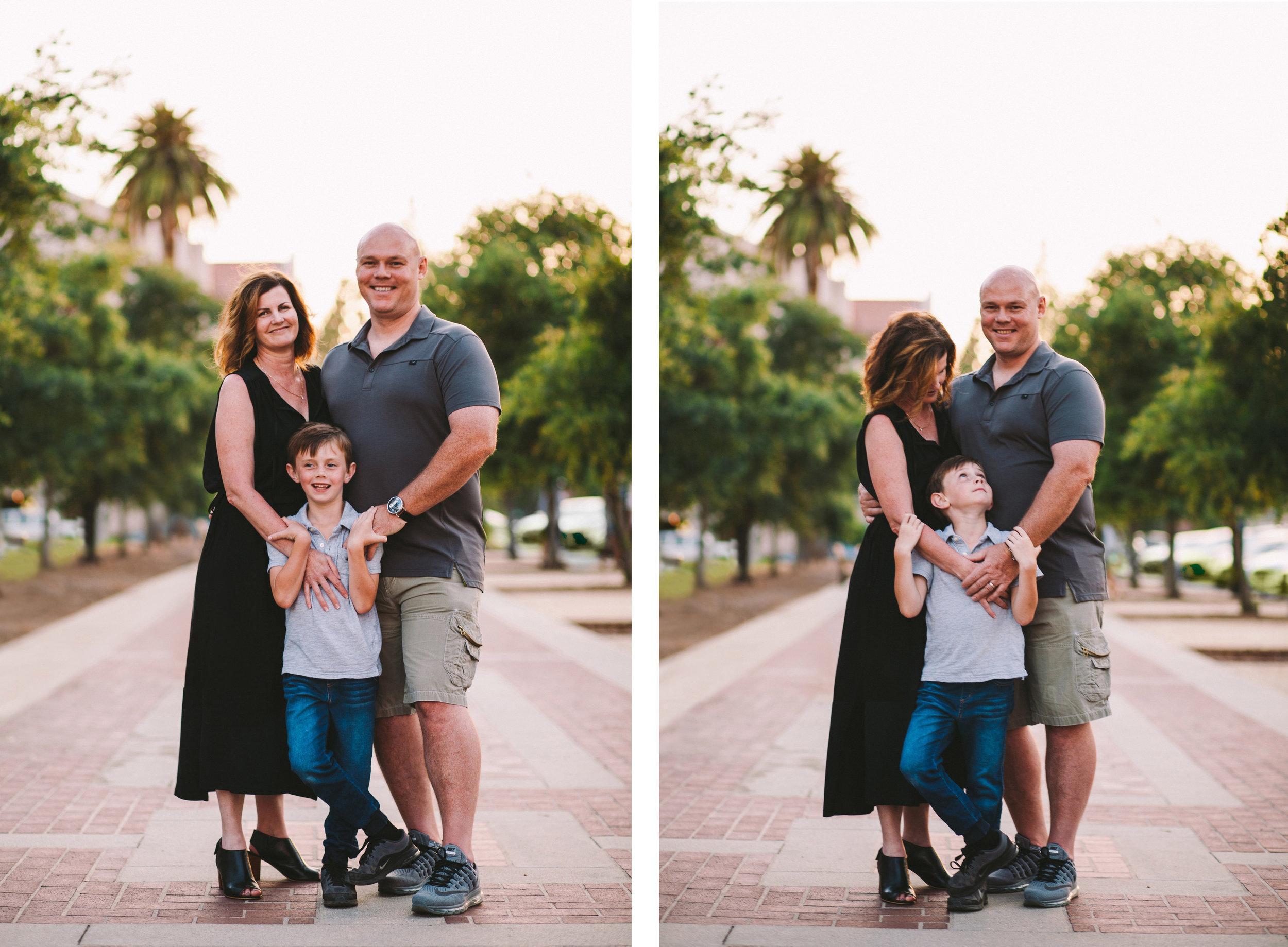 Pasadena City Hall Family Photography Session 24.jpg