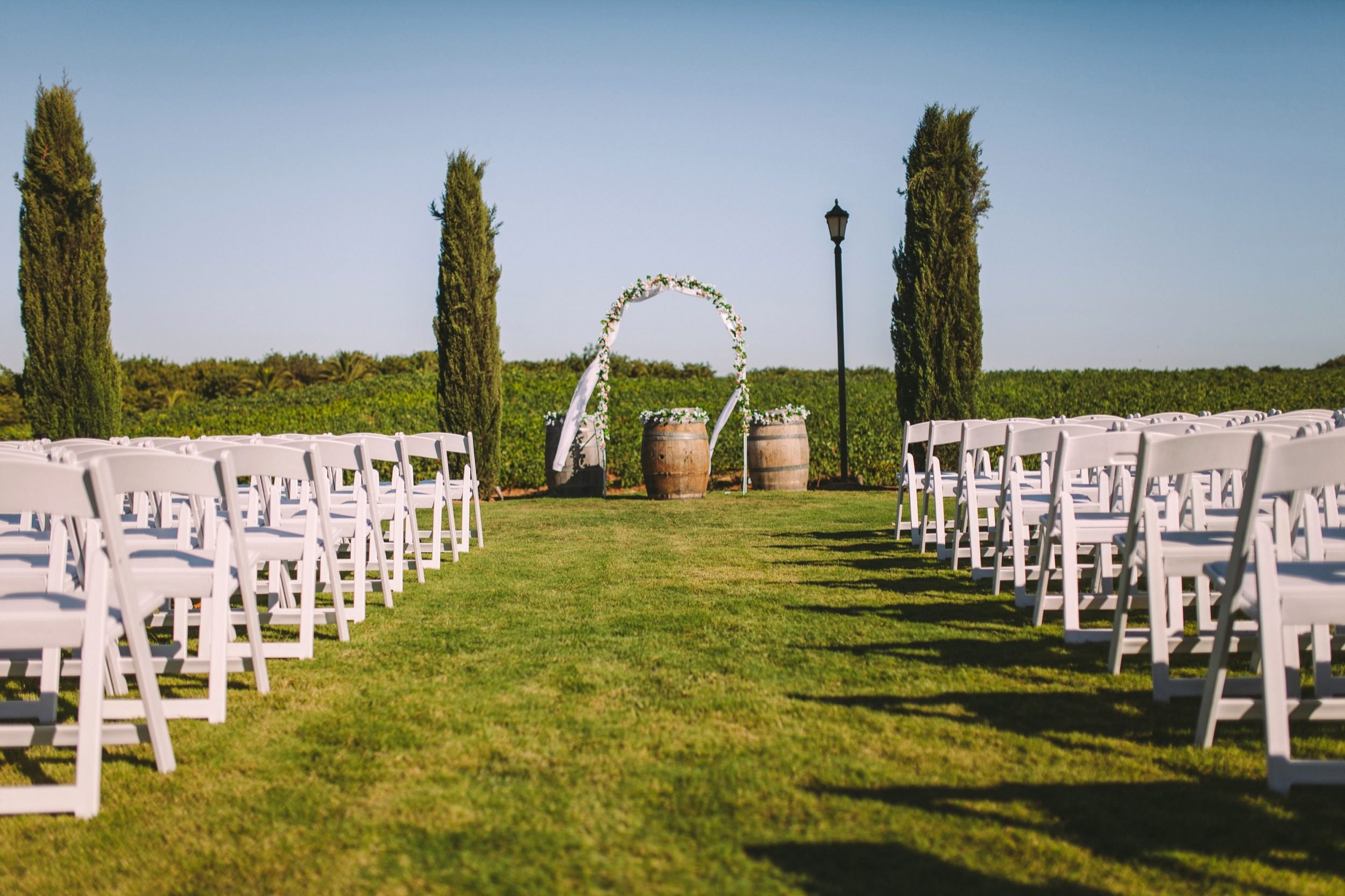 Toca Madera Winery Wedding Photography 71.jpg
