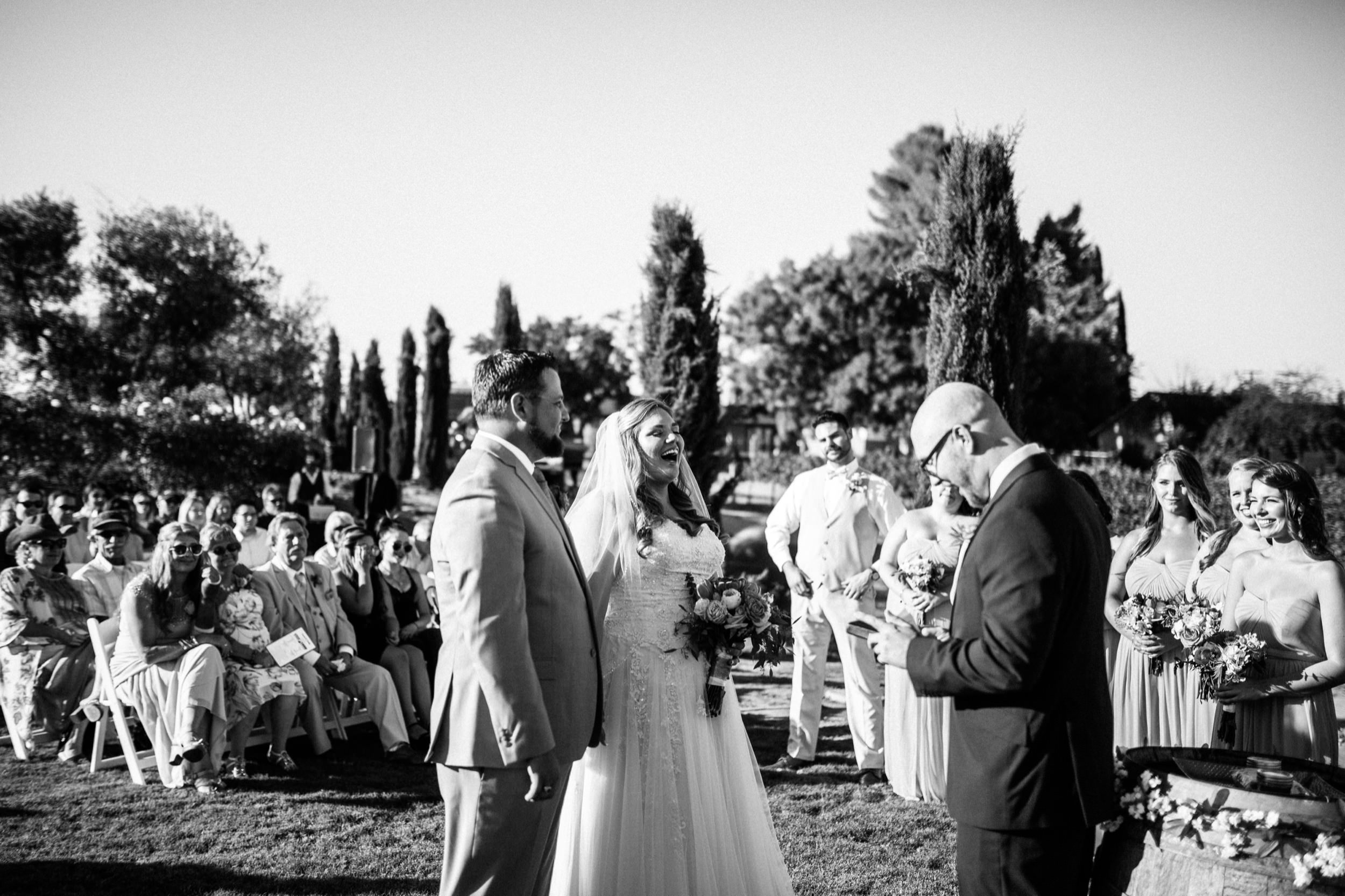 Toca Madera Winery Wedding Photography 88.jpg