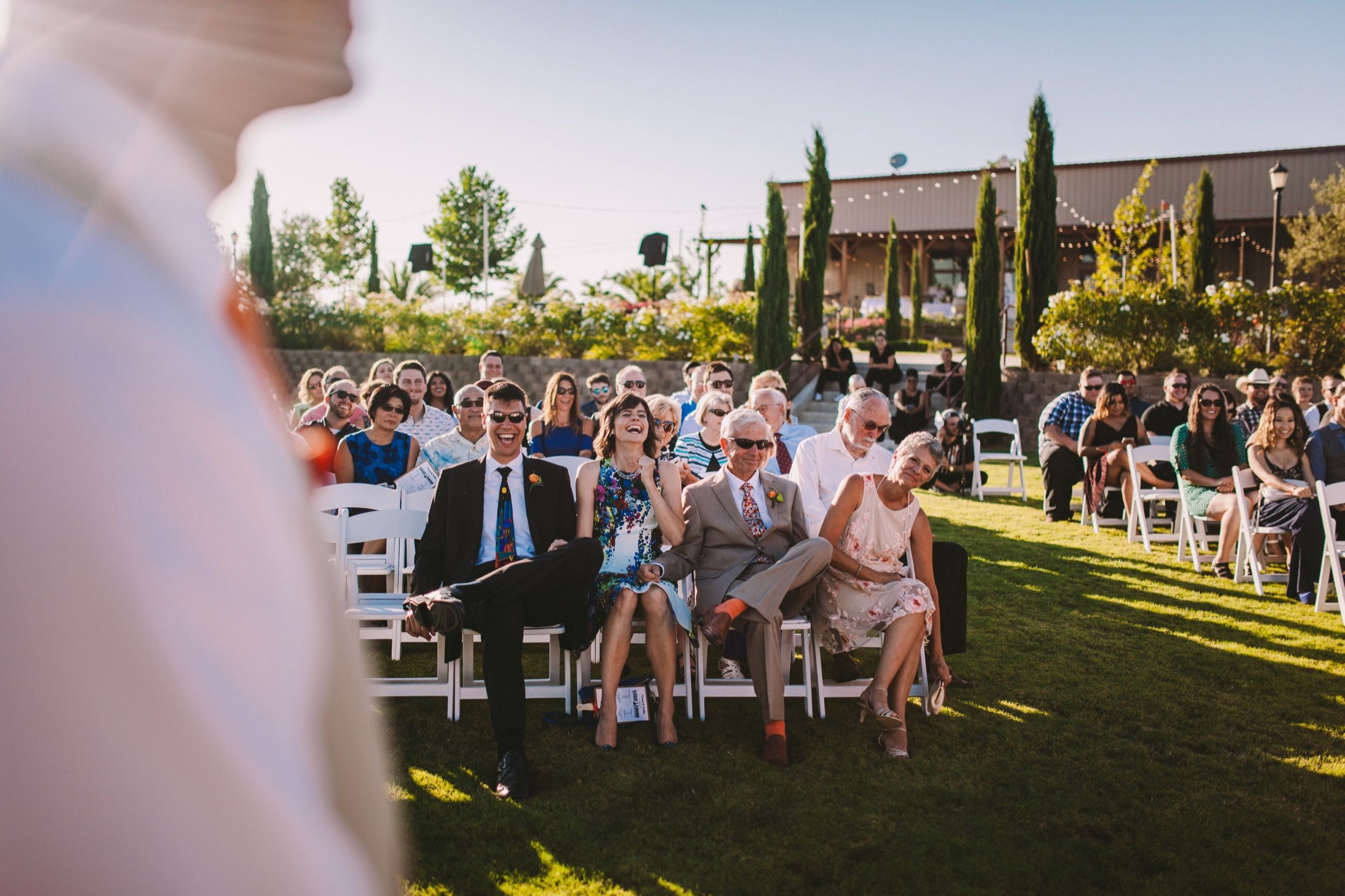 Toca Madera Winery Wedding Photography 97.jpg