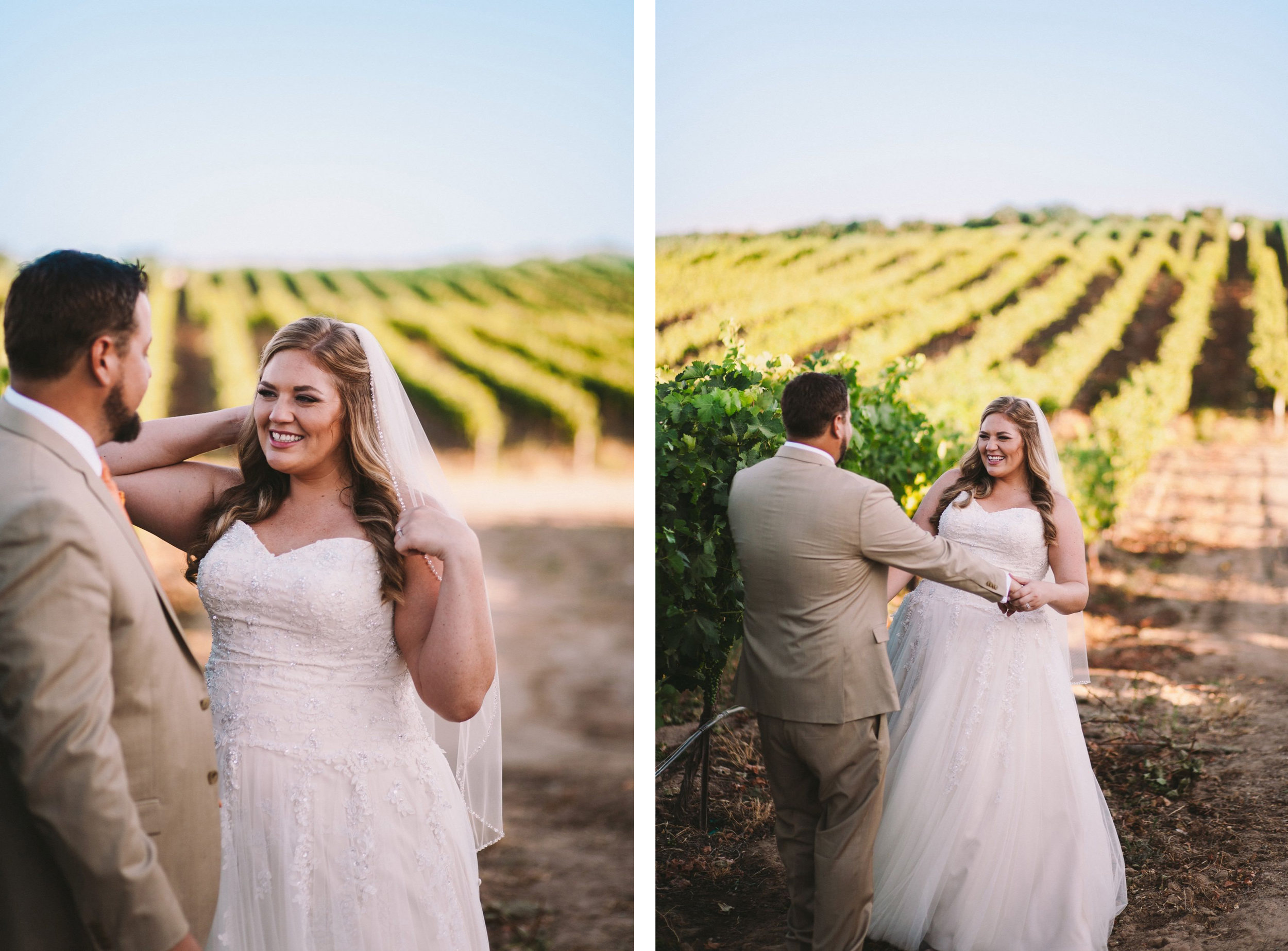 Toca Madera Winery Wedding Photography 116.jpg