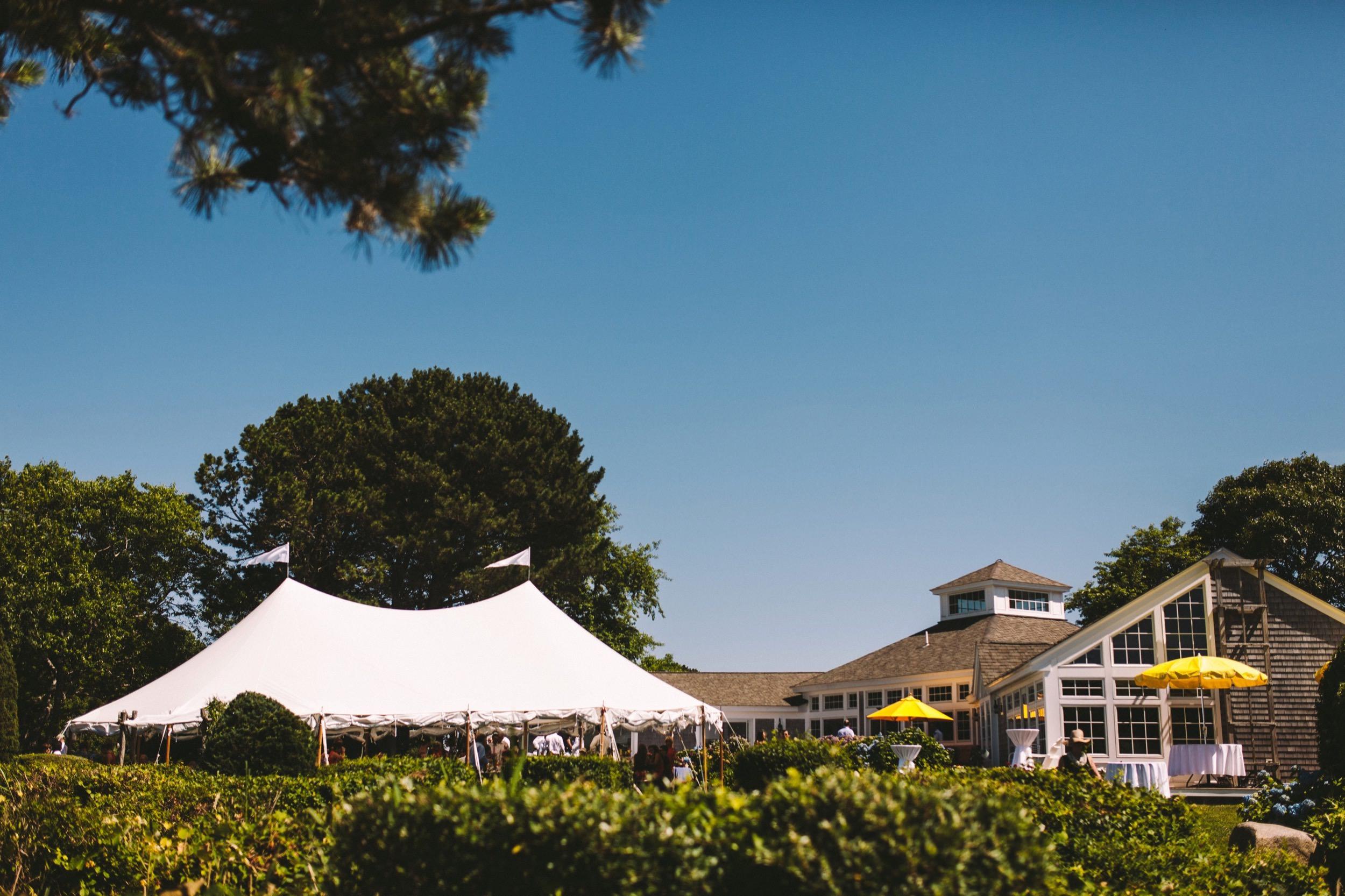 Martha's Vineyard Backyard Wedding Photography 1.jpg