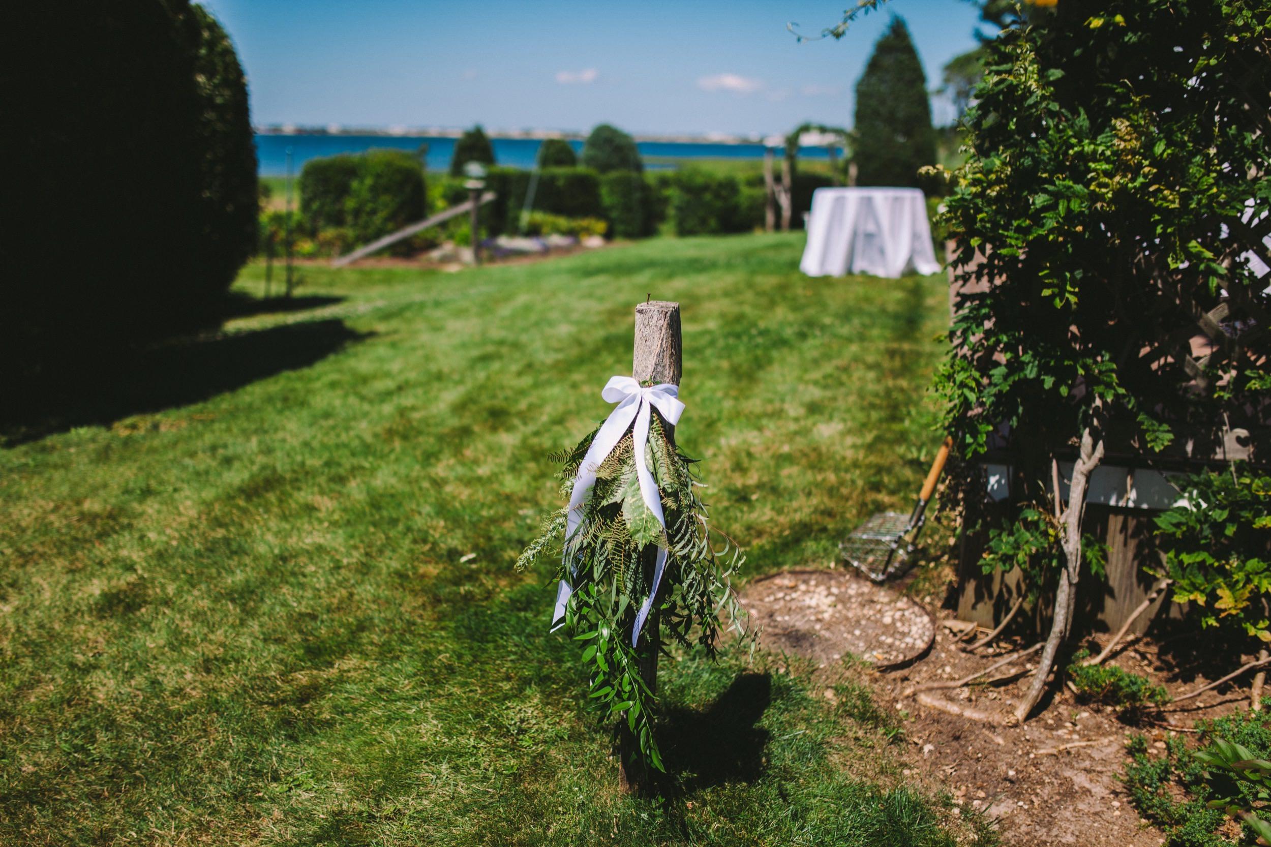 Martha's Vineyard Backyard Wedding Photography 48.jpg