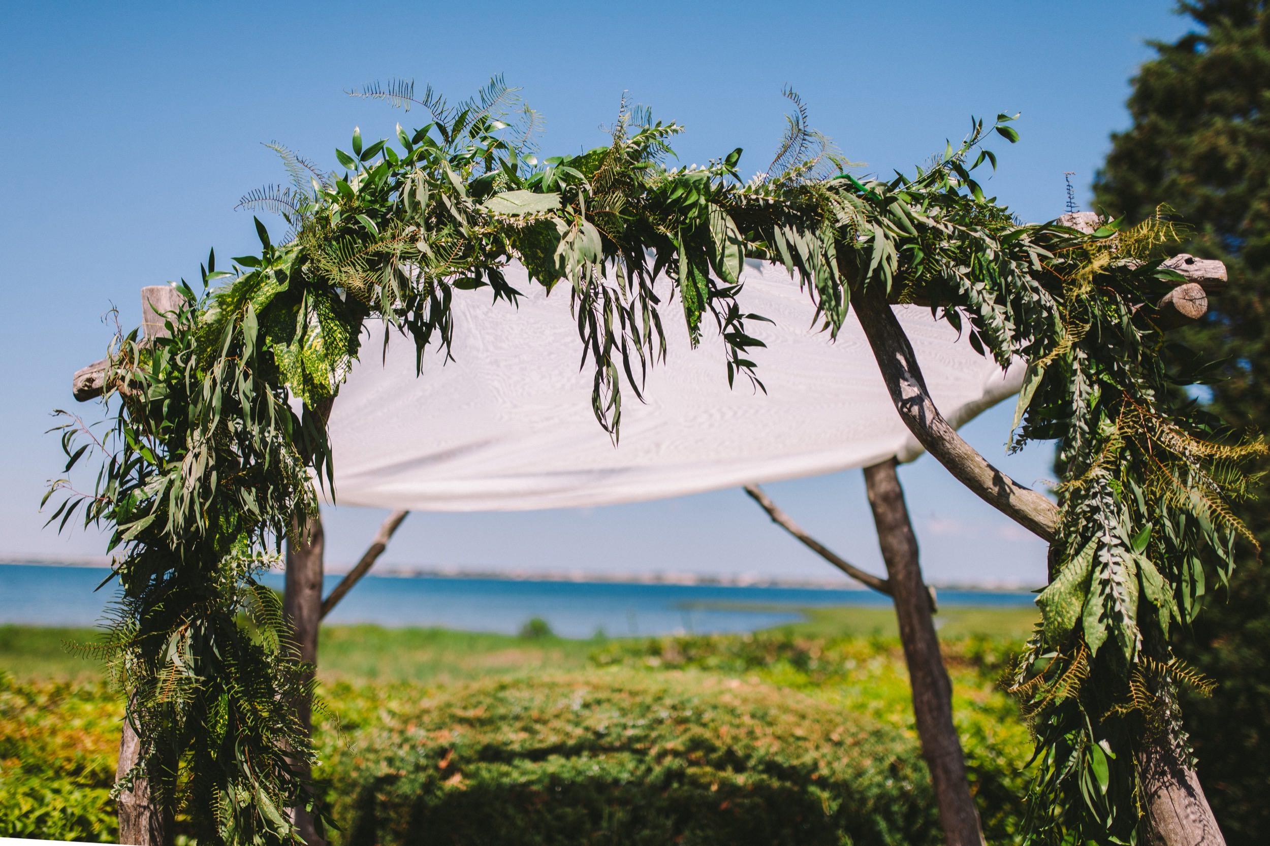 Martha's Vineyard Backyard Wedding Photography 50.jpg