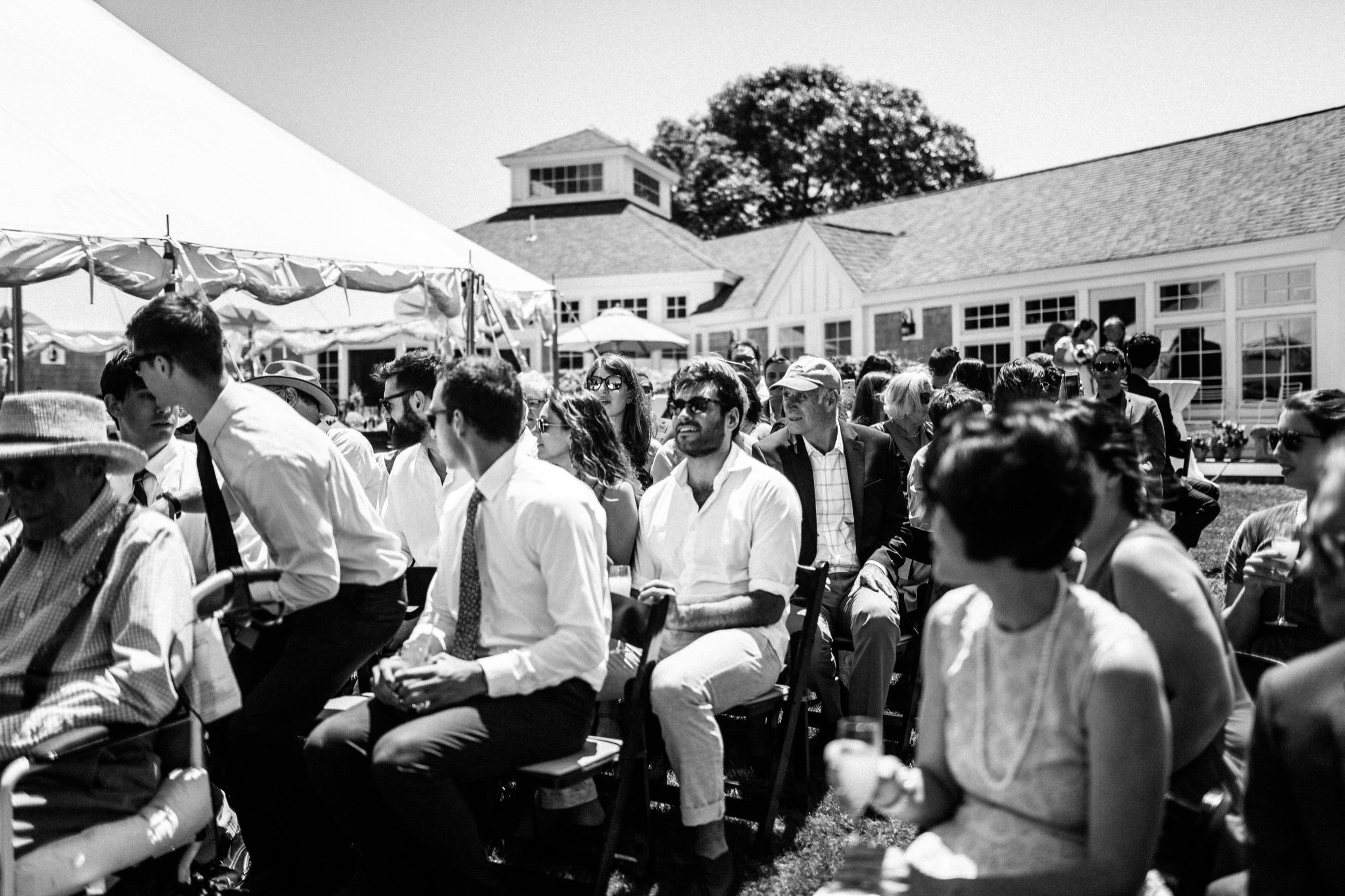 Martha's Vineyard Backyard Wedding Photography 53.jpg