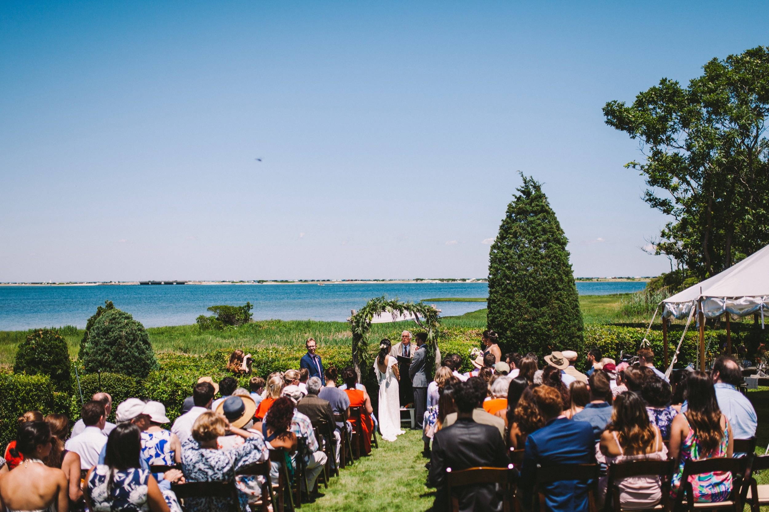 Martha's Vineyard Backyard Wedding Photography 56.jpg