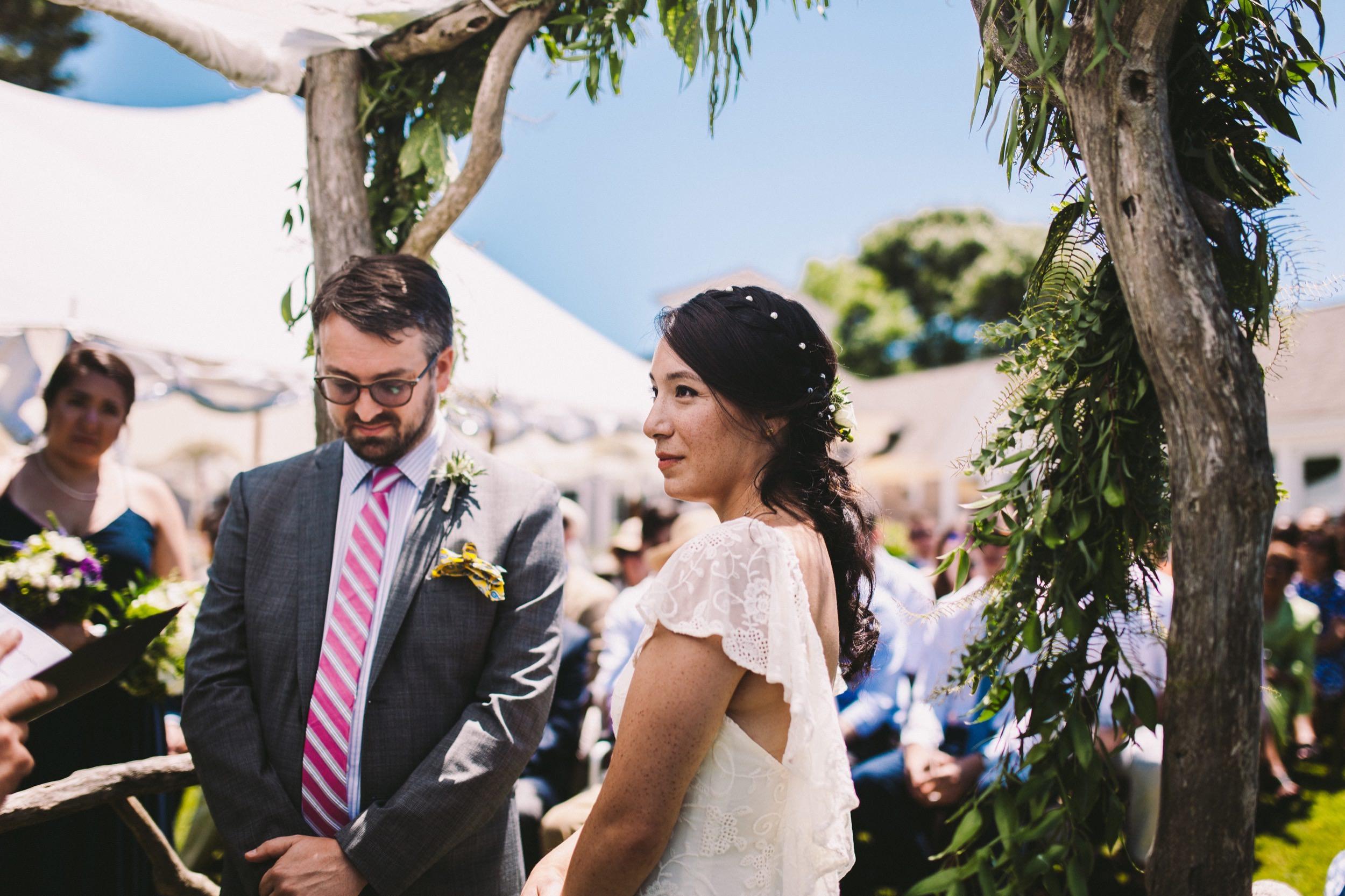 Martha's Vineyard Backyard Wedding Photography 64.jpg