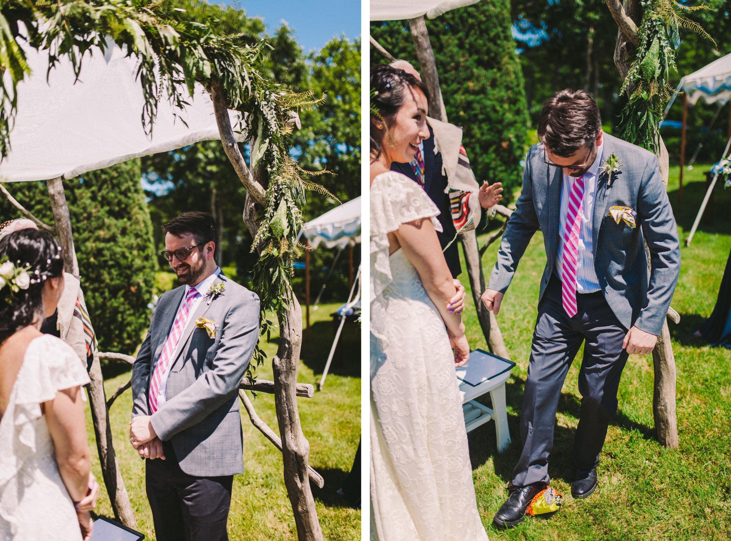 Martha's Vineyard Backyard Wedding Photography 70.jpg