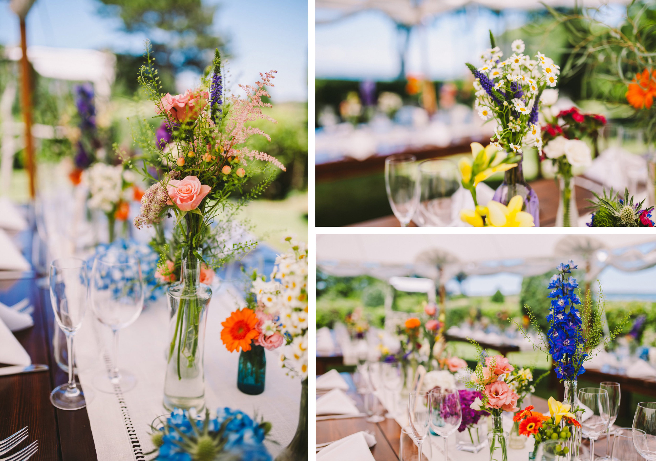 Martha's Vineyard Backyard Wedding Photography 81.jpg