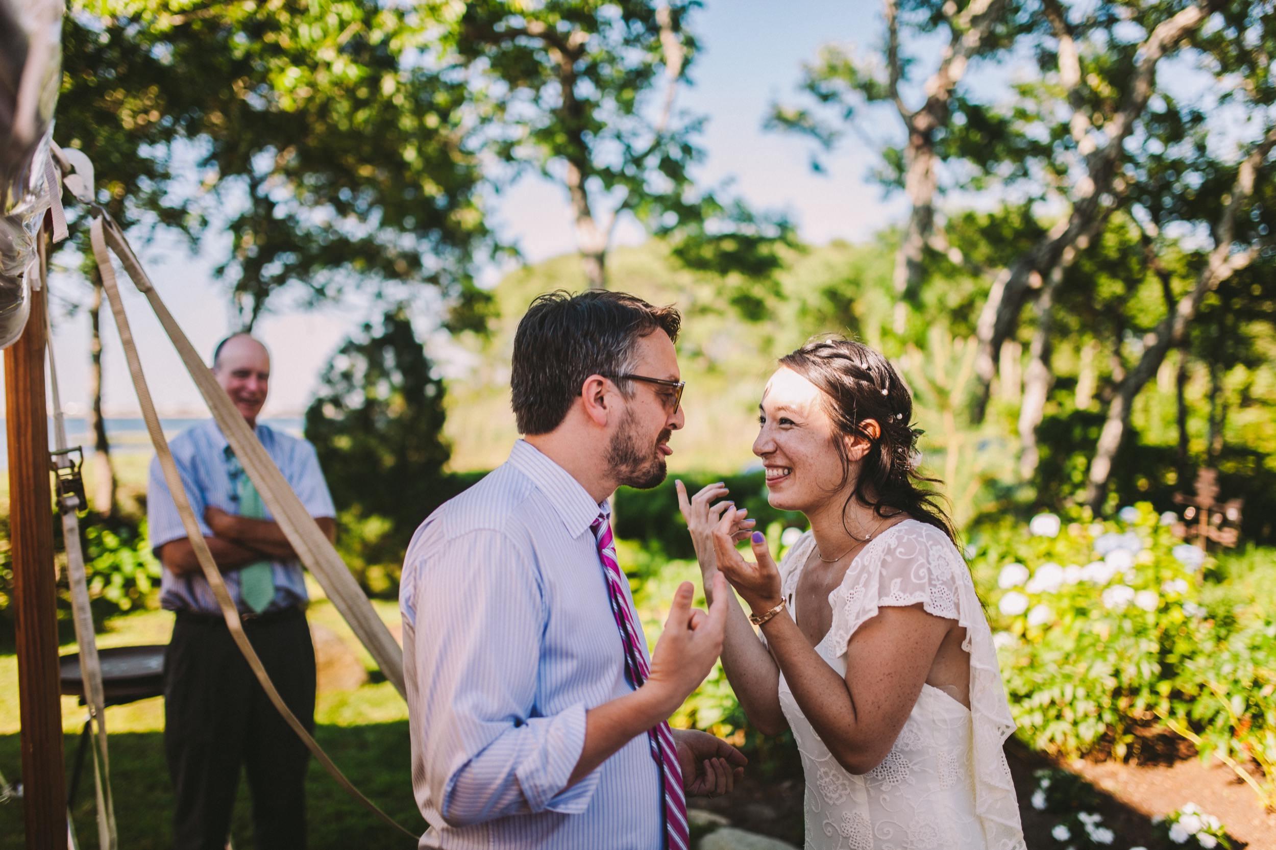 Martha's Vineyard Backyard Wedding Photography 103.jpg