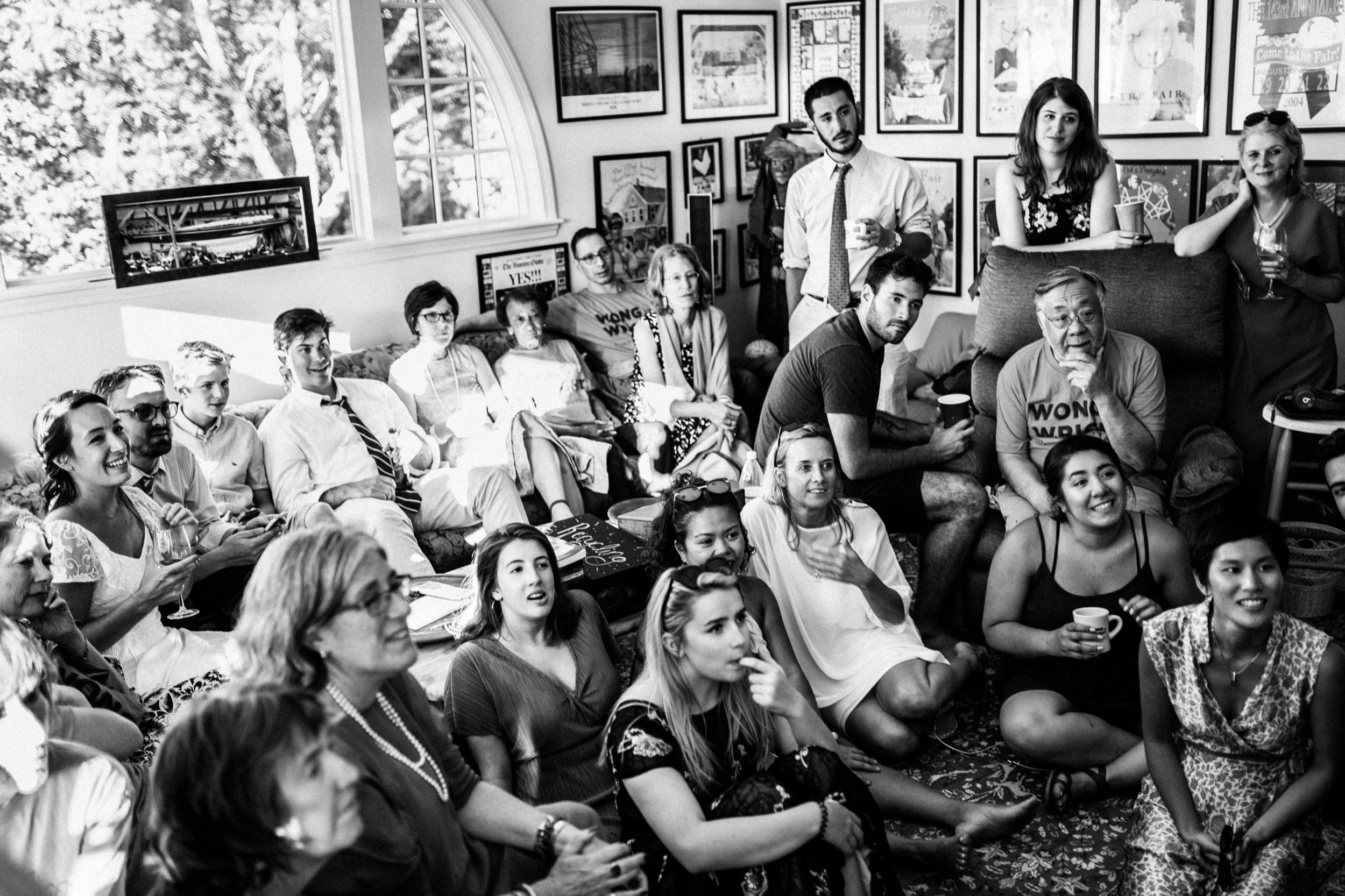 Martha's Vineyard Backyard Wedding Photography 111.jpg