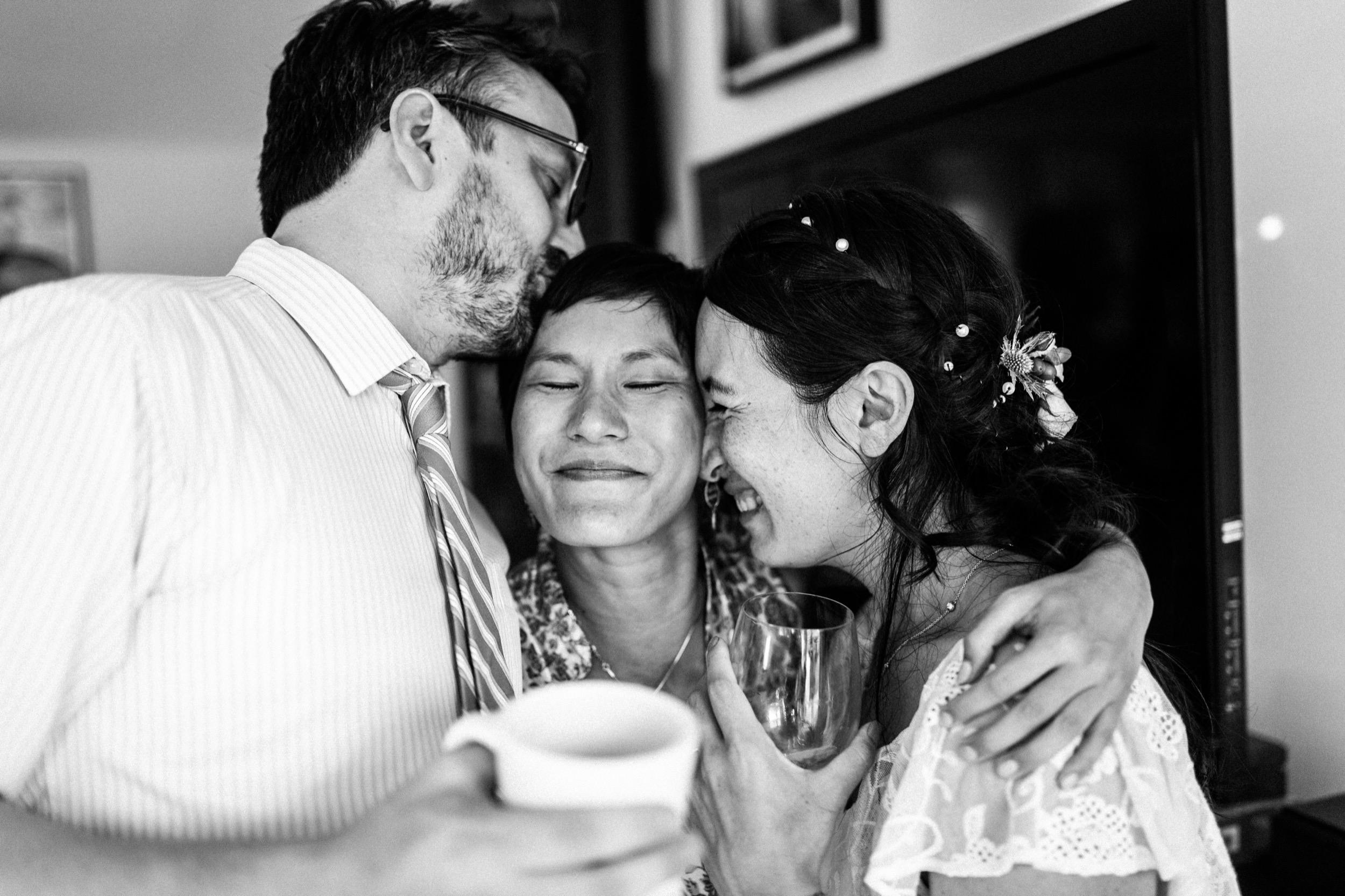 Martha's Vineyard Backyard Wedding Photography 114.jpg
