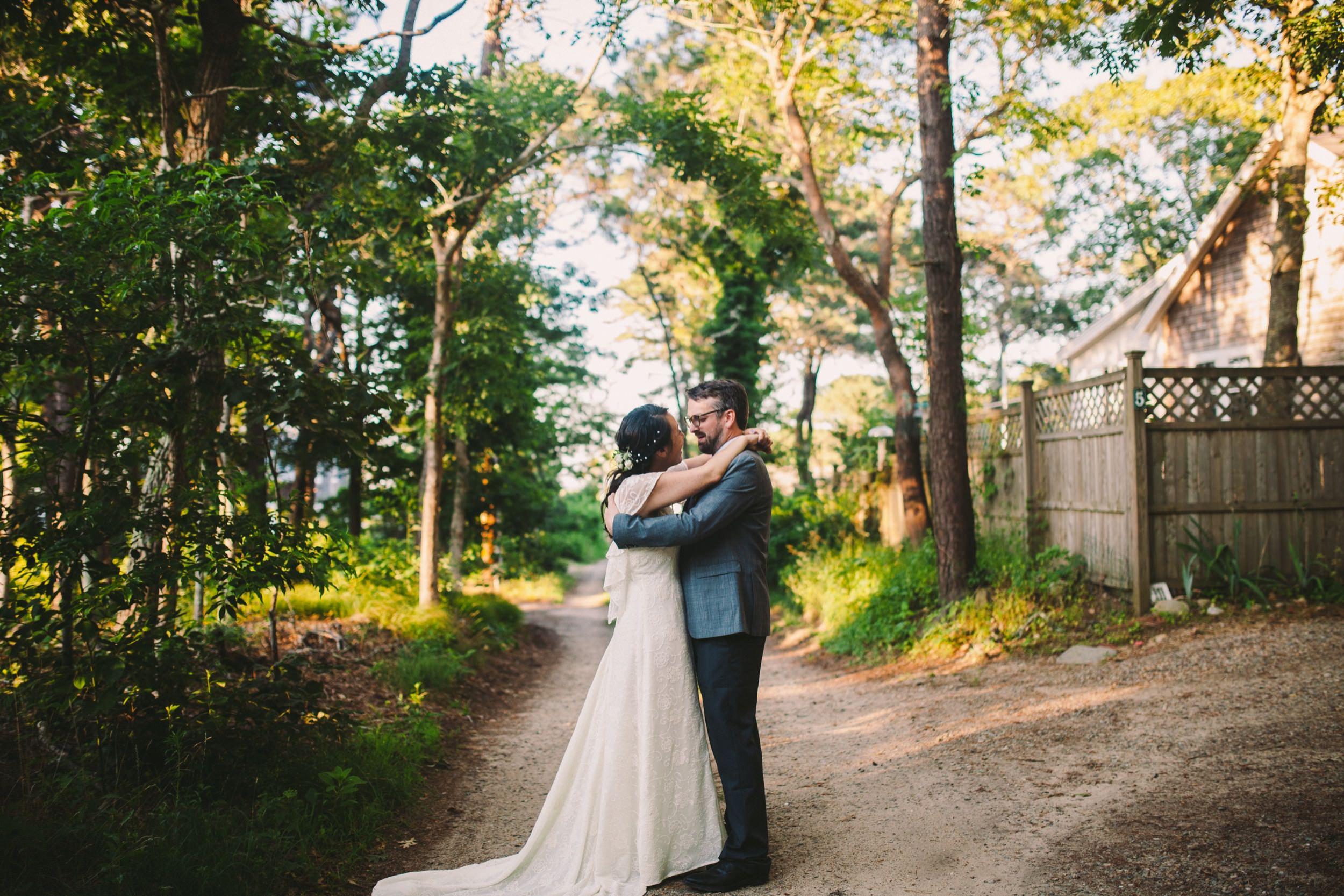 Martha's Vineyard Backyard Wedding Photography 121.jpg