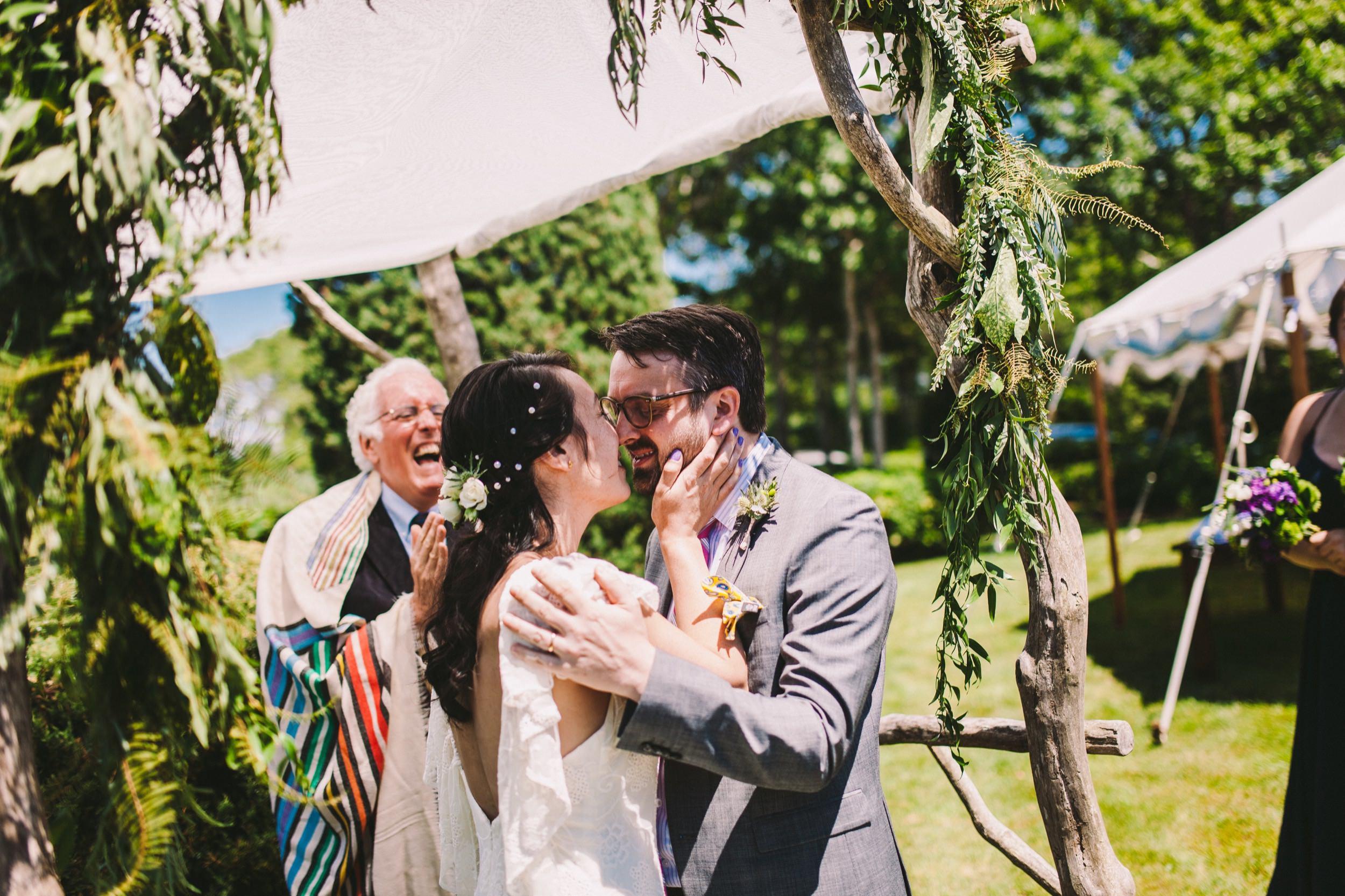 Martha's Vineyard Backyard Wedding-59.jpg