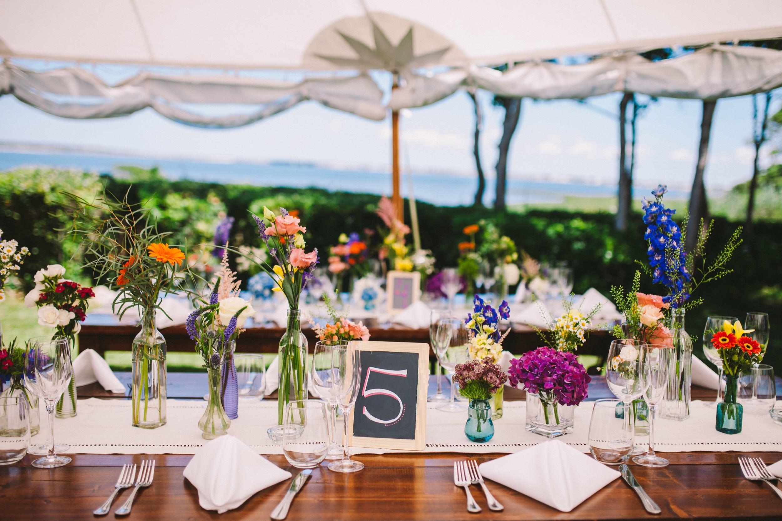 Martha's Vineyard Backyard Wedding-61.jpg