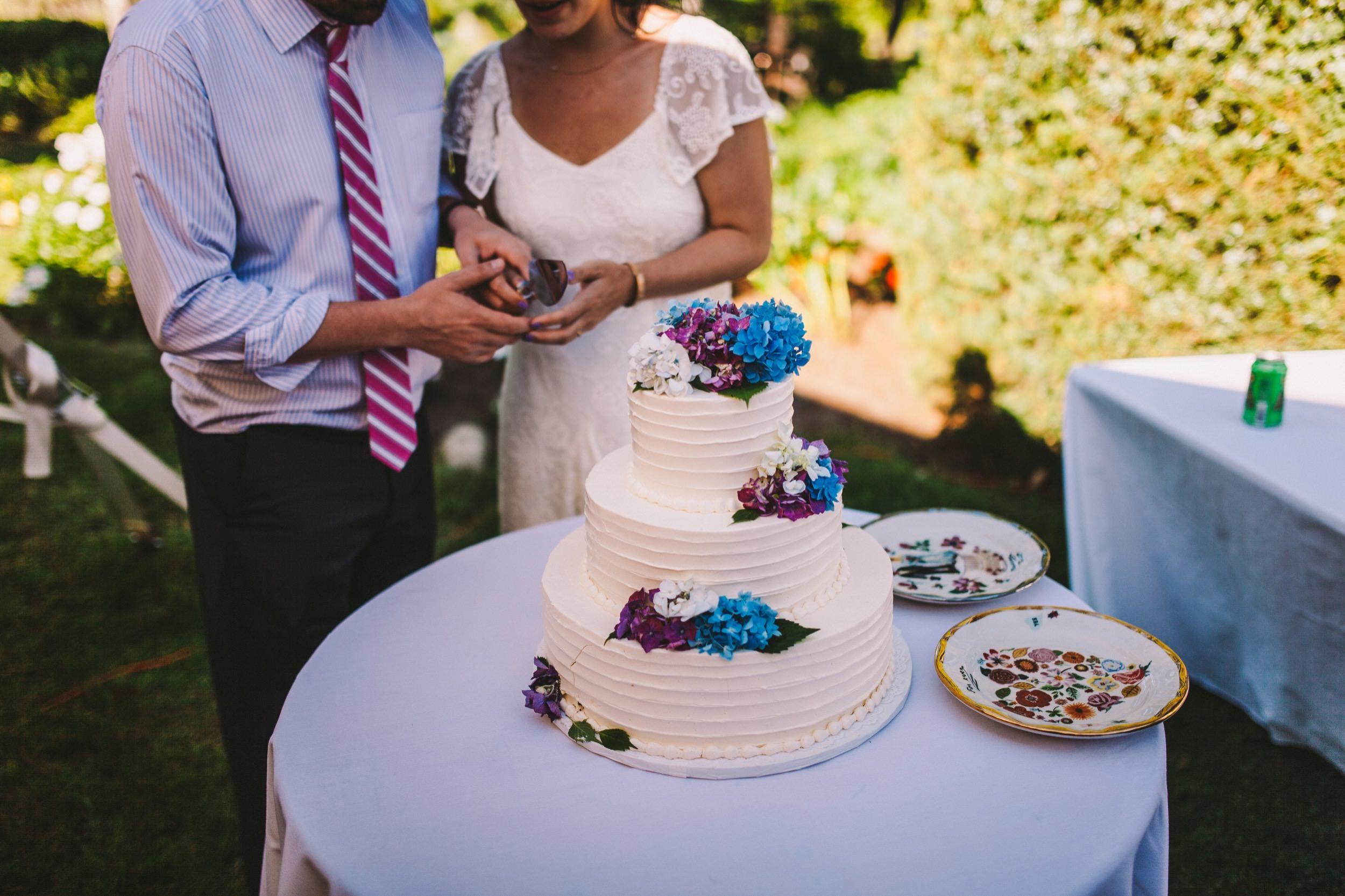 Martha's Vineyard Backyard Wedding-88.jpg