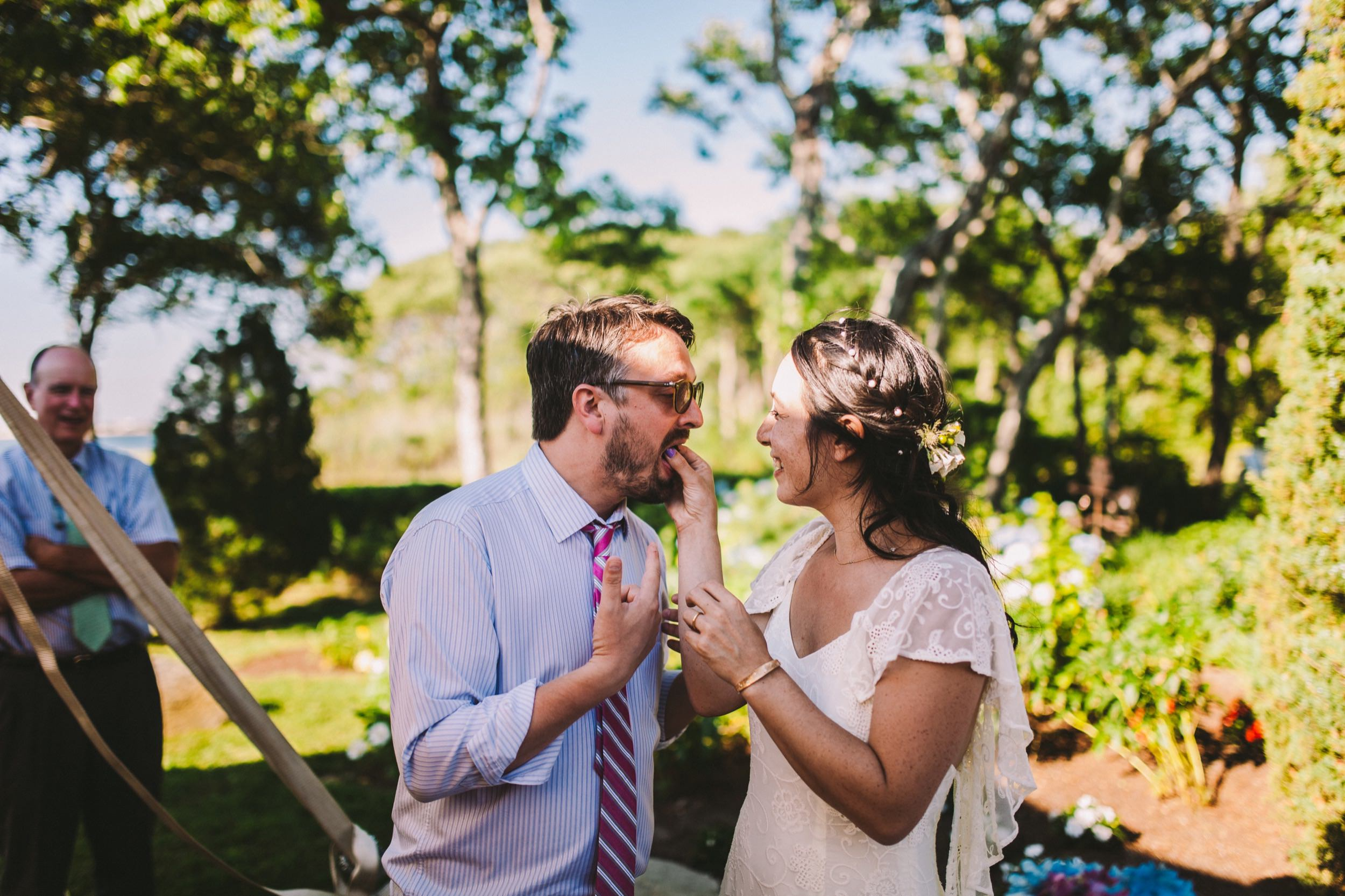 Martha's Vineyard Backyard Wedding-89.jpg
