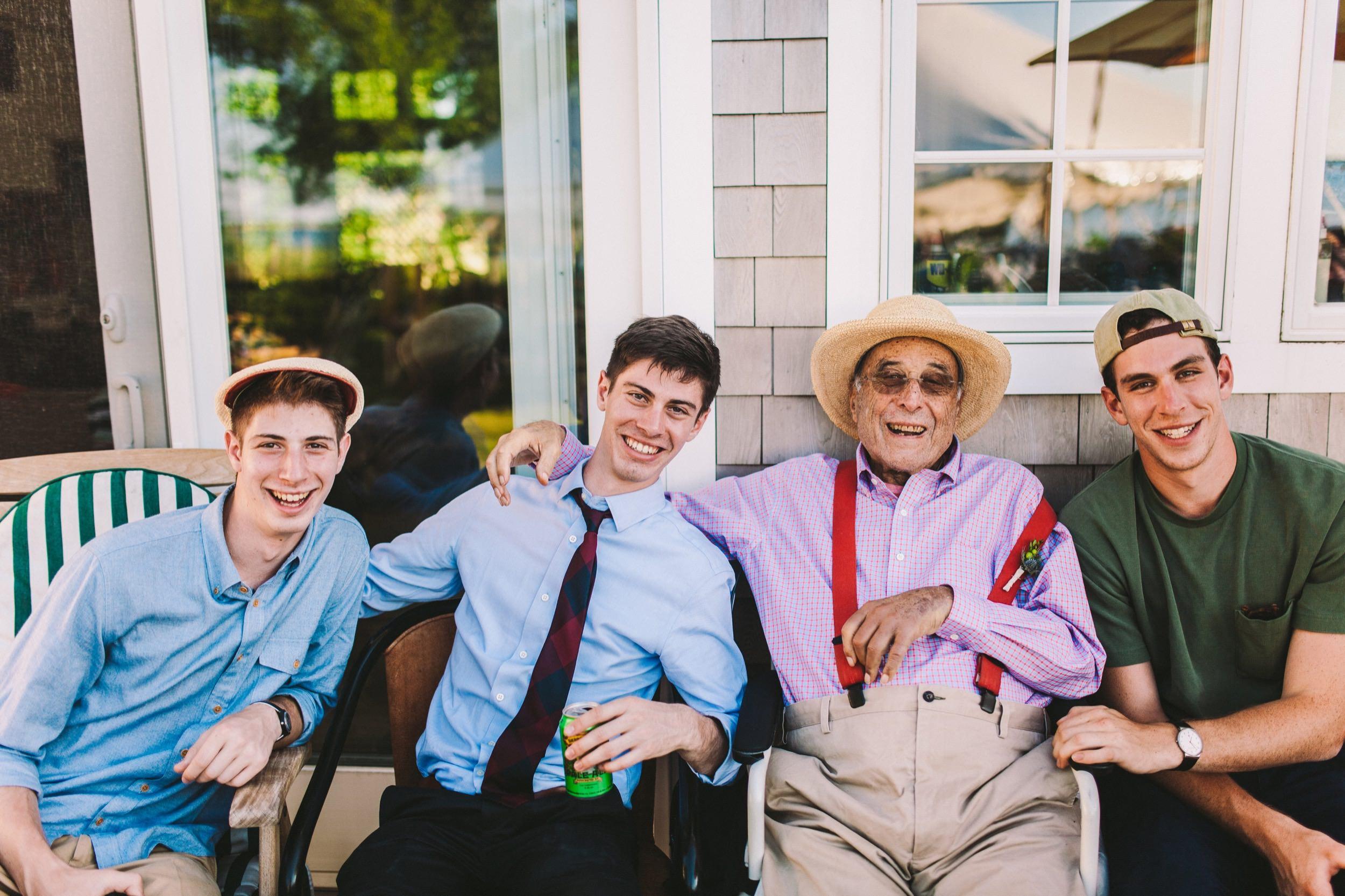 Martha's Vineyard Backyard Wedding-102.jpg