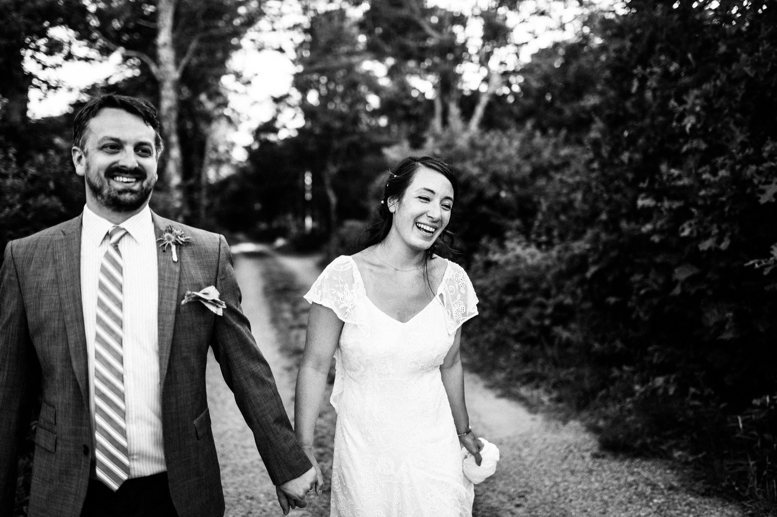 Martha's Vineyard Backyard Wedding-116.jpg