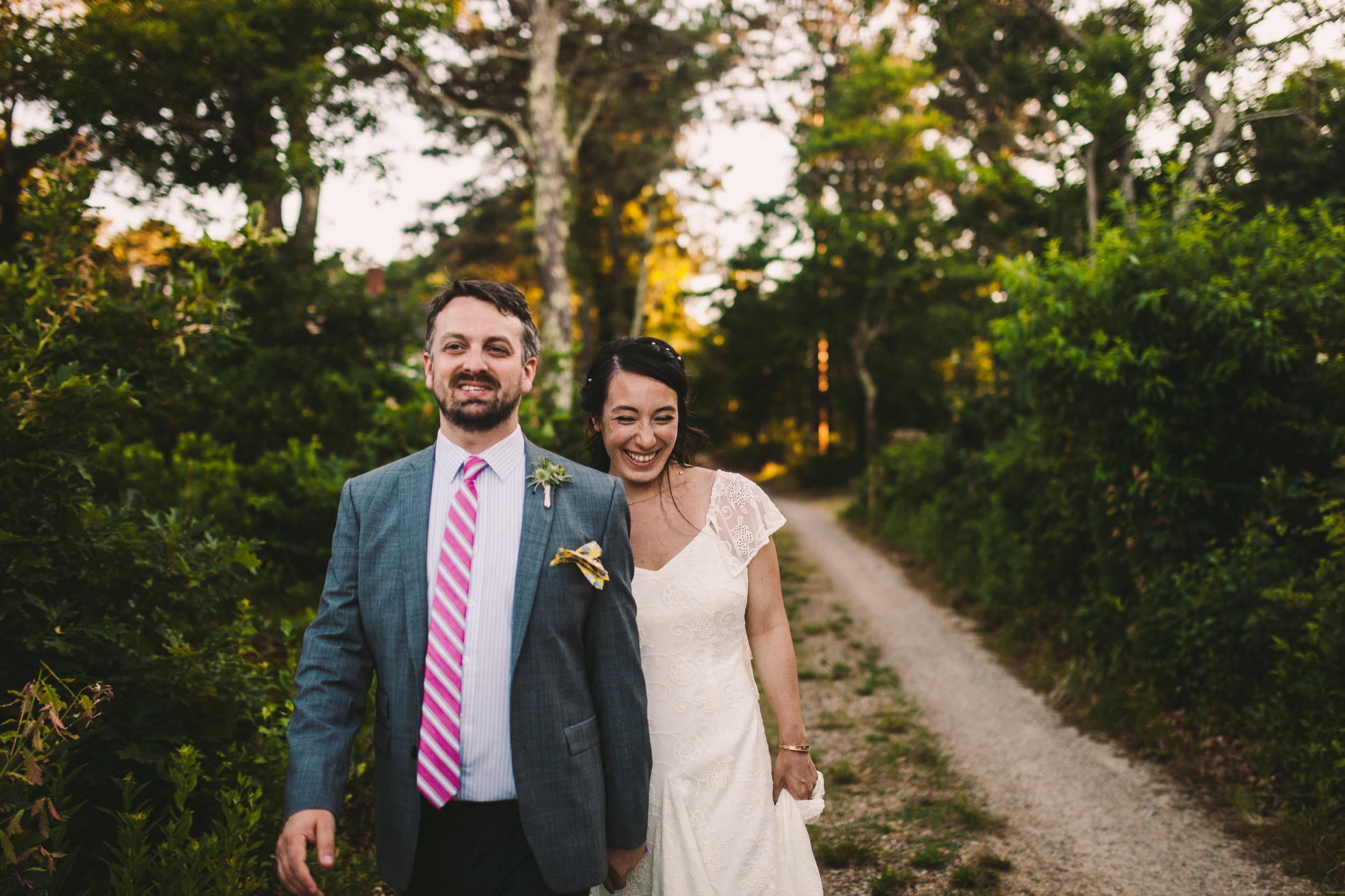 Martha's Vineyard Backyard Wedding-114.jpg