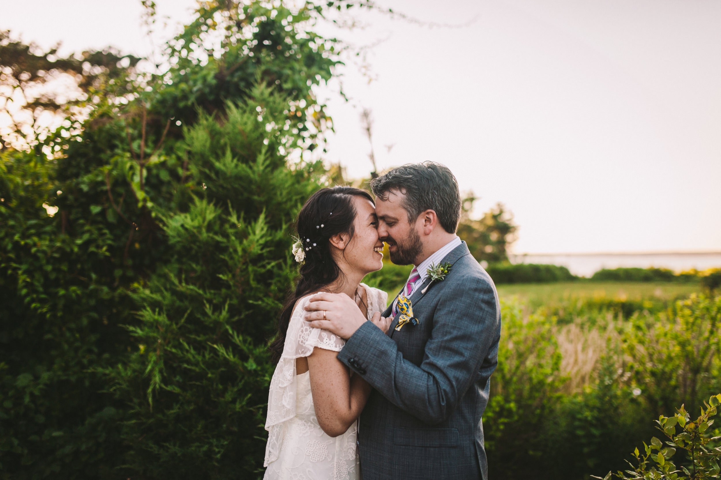 Martha's Vineyard Backyard Wedding-120.jpg