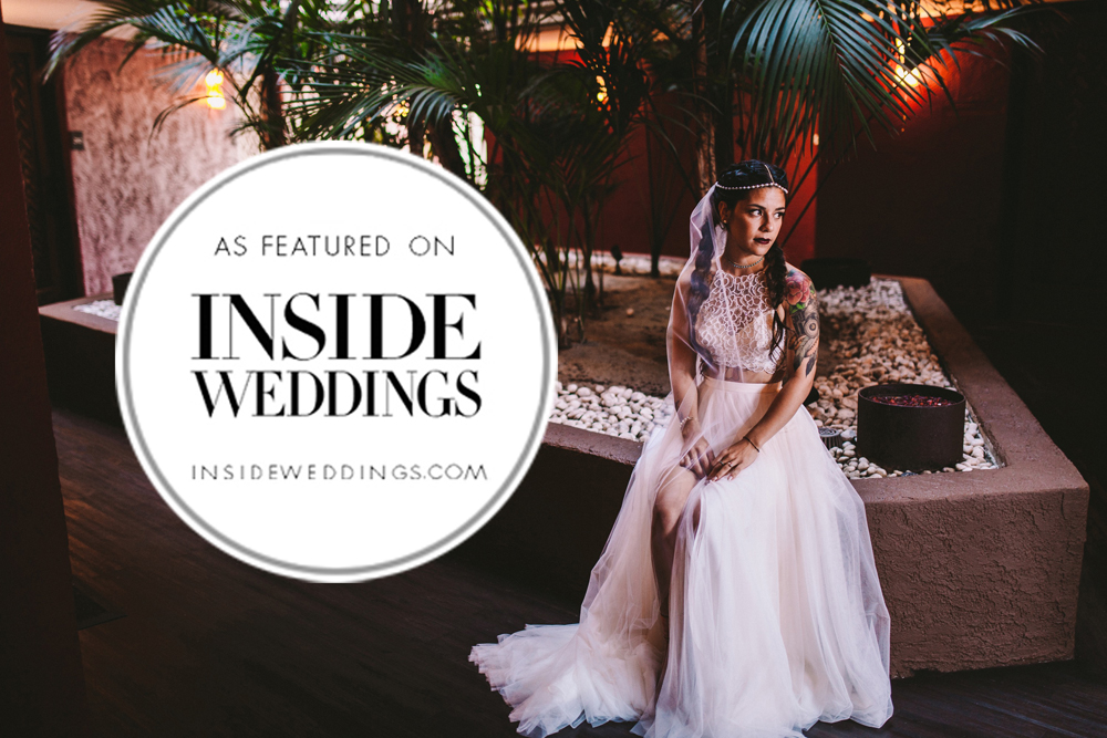 Inside Weddings Blog Feature.jpg