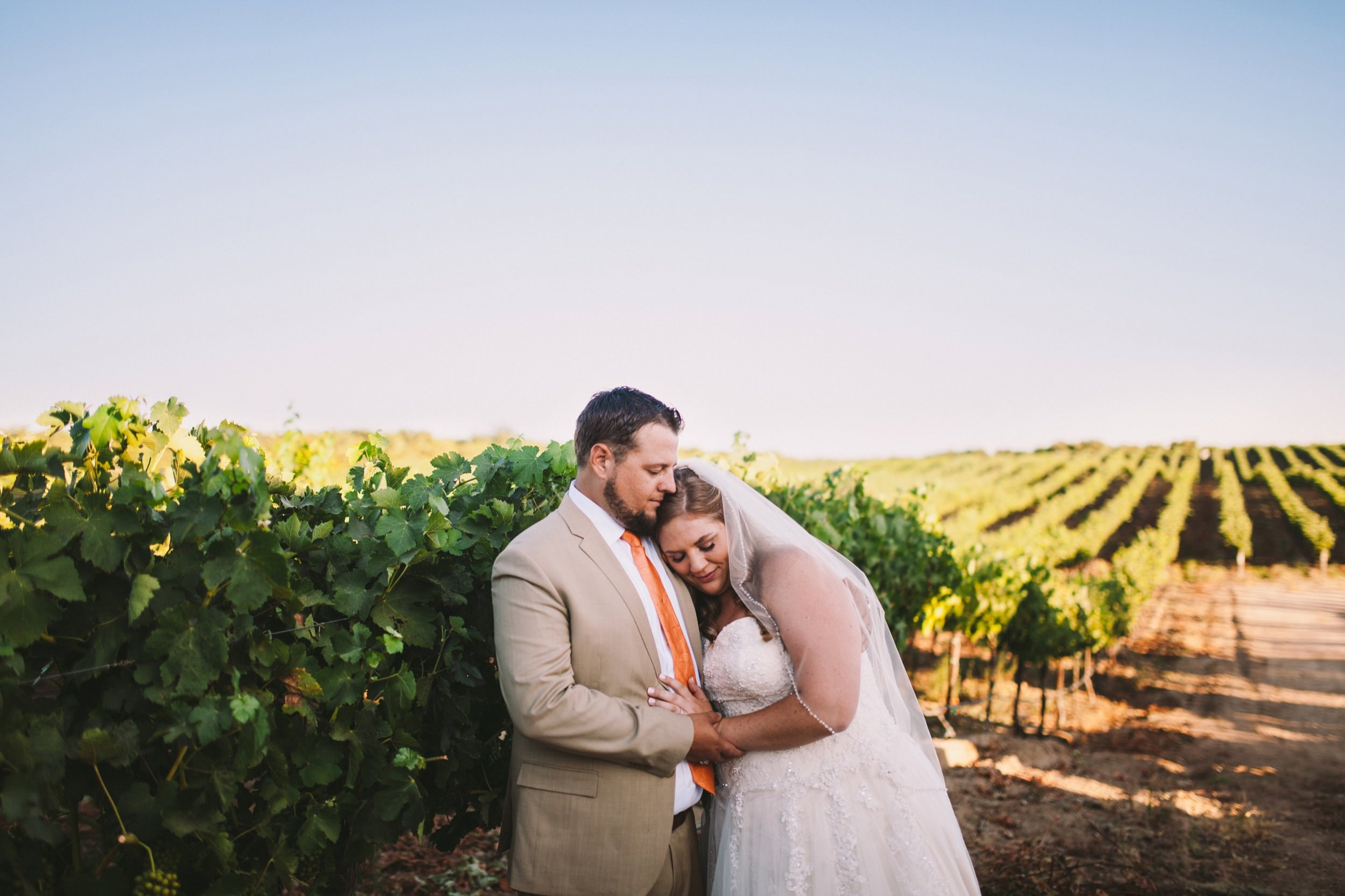 Toca Madera Winery Wedding 641.jpg