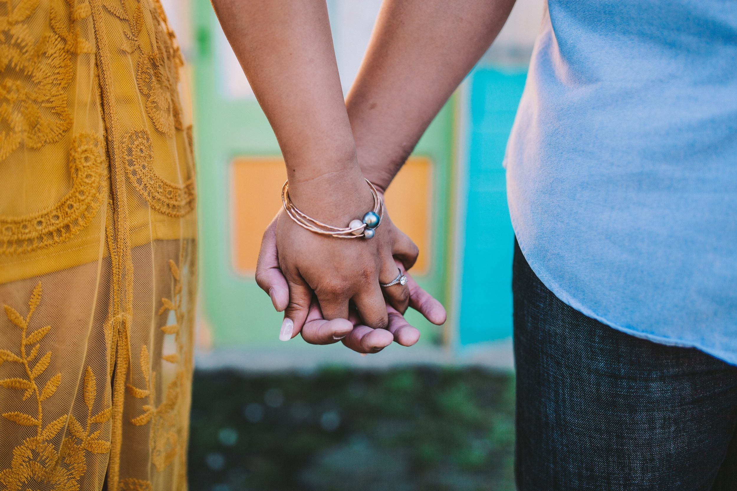 Shelldance Orchid Gardens Greenhouse Engagement Session Pacifica 43.jpg